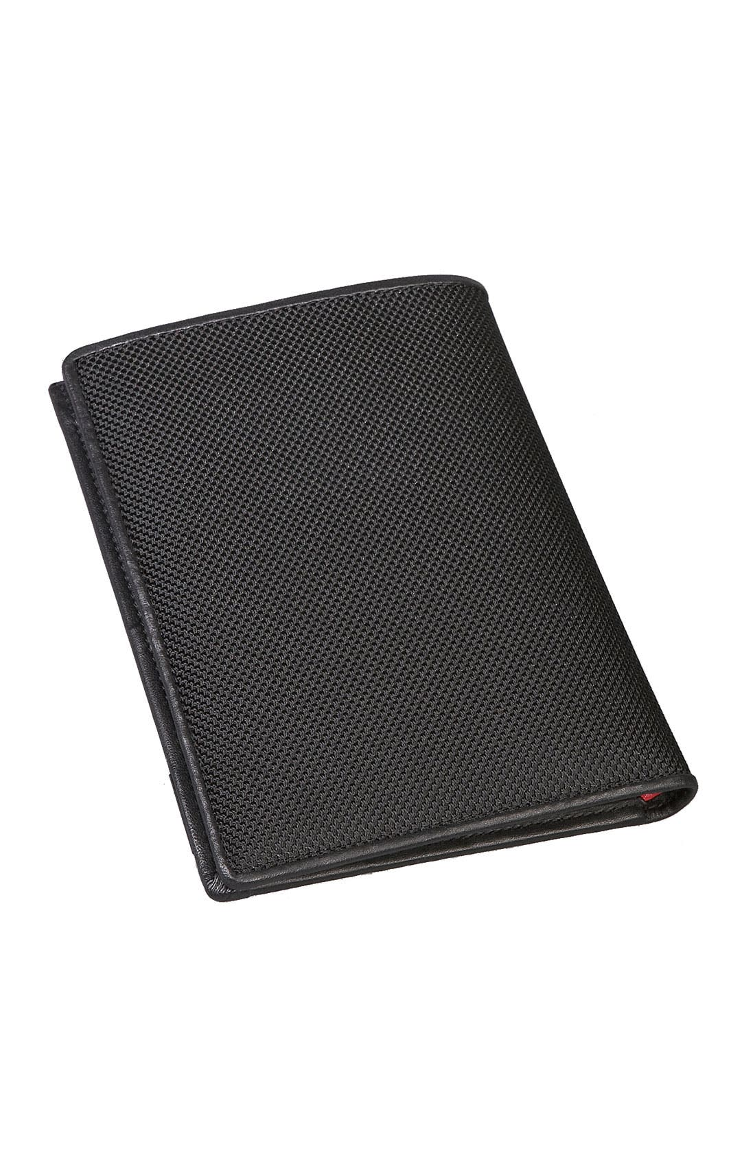 Alternate Image 3  - Tumi Alpha Passport Case