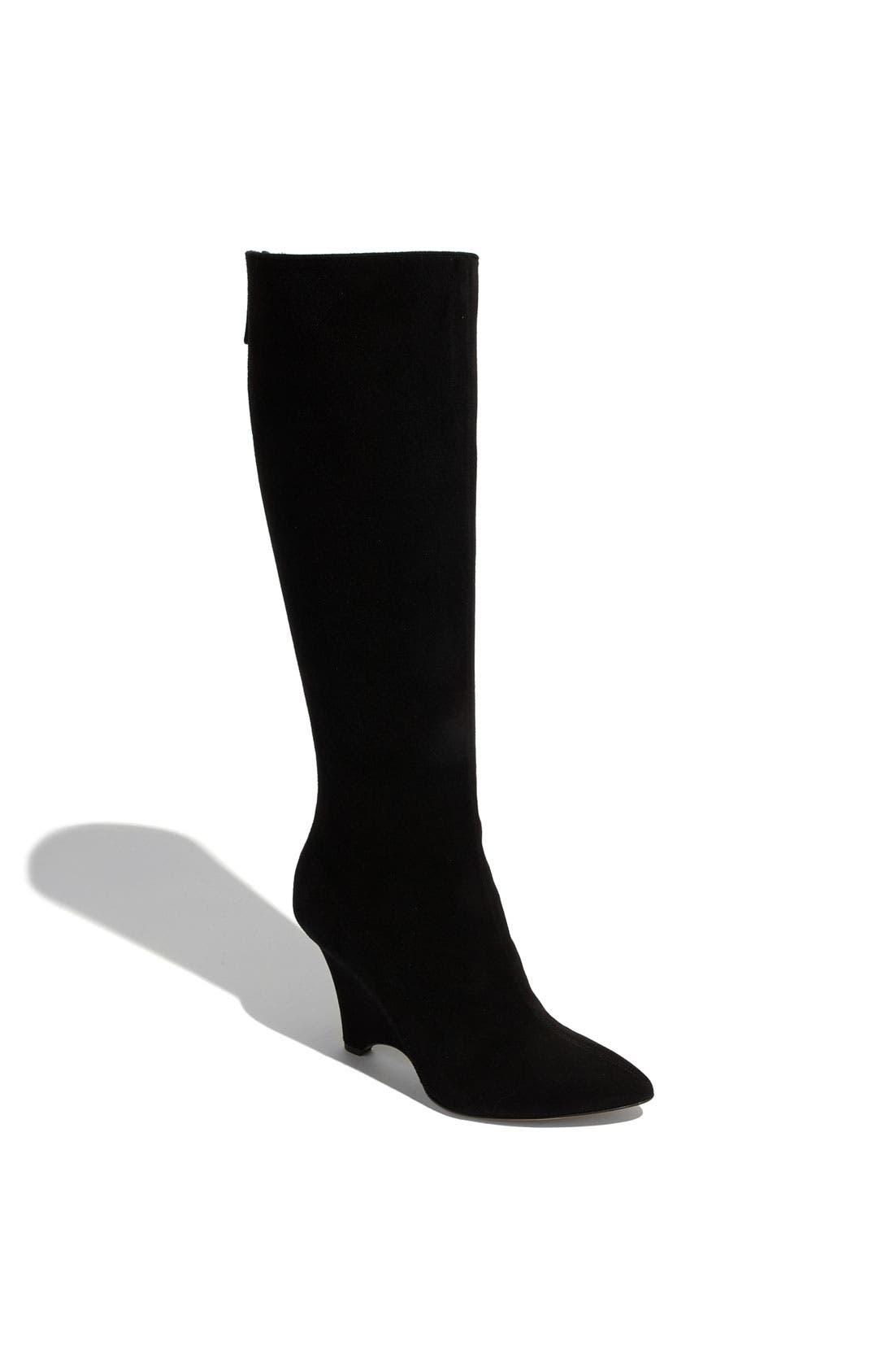 Alternate Image 1 Selected - kate spade new york 'darya' boot
