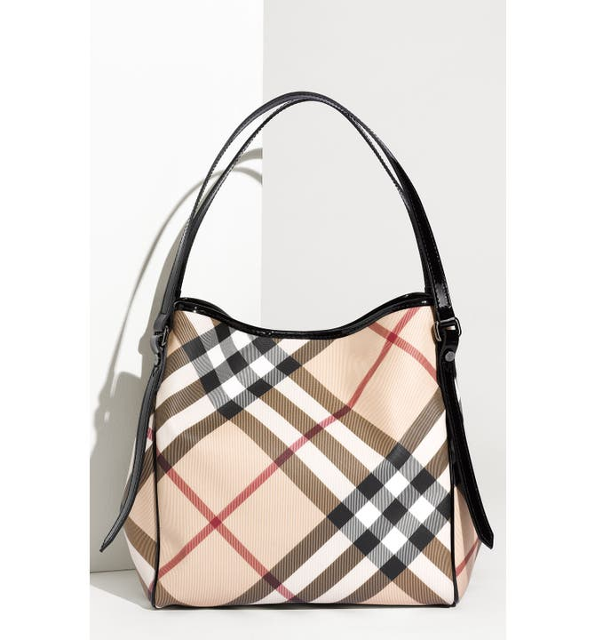 Burberry Tote Bag Nordstrom