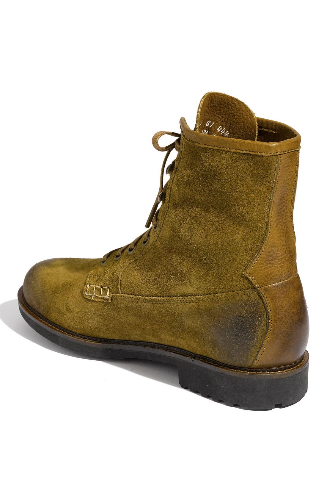 Alternate Image 2  - Neil M 'Ike' Boot