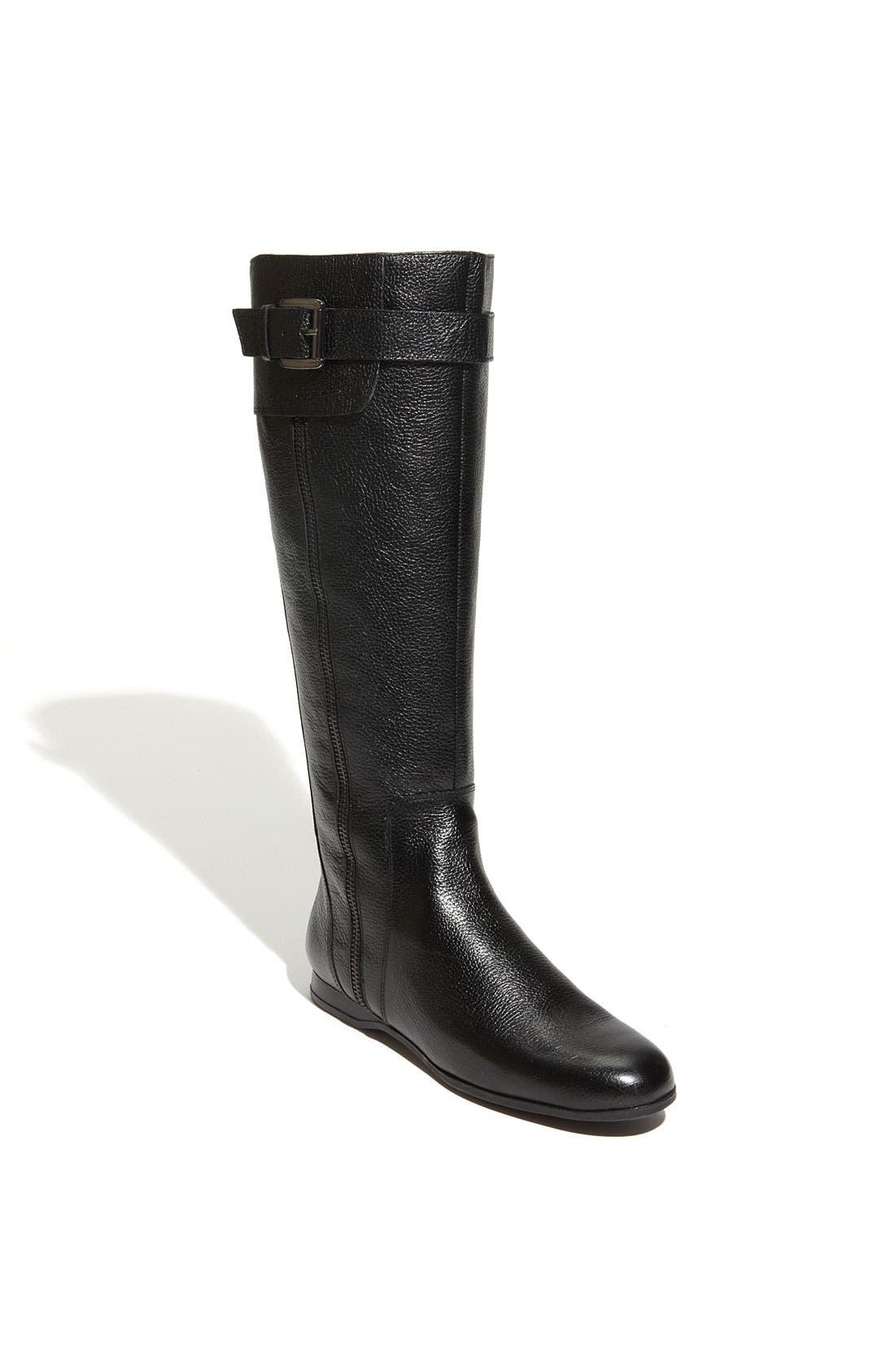Alternate Image 1 Selected - Enzo Angiolini 'Zayra' Boot