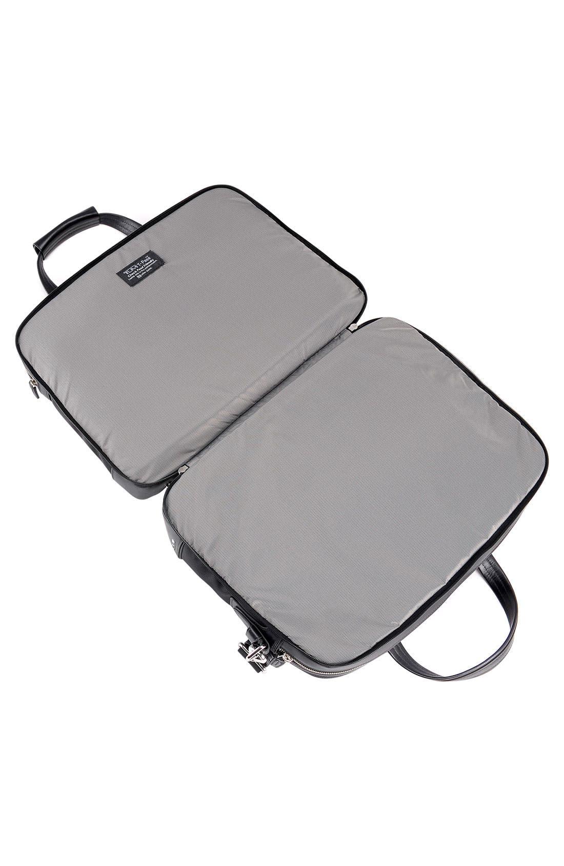Alternate Image 2  - Tumi 'Bedford T-Pass™ - Carlton' Briefcase