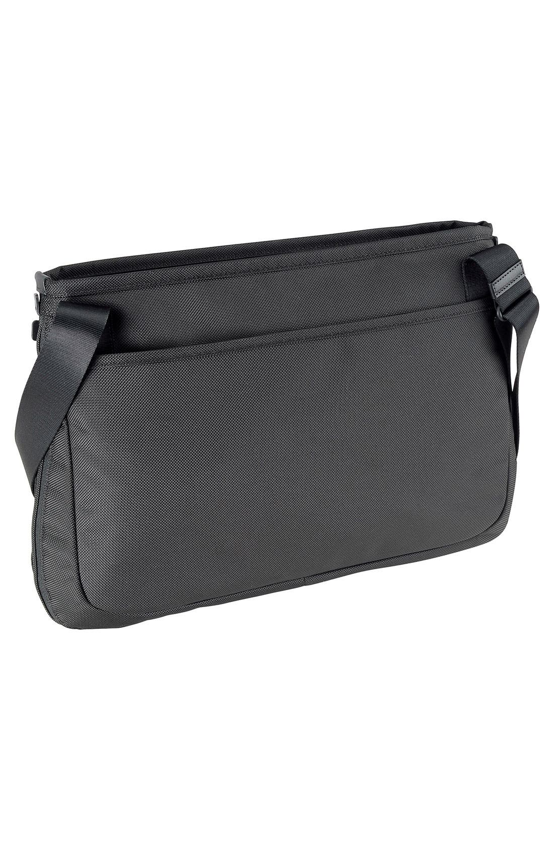 Alternate Image 2  - Tumi 'Alpha' Slim Messenger Bag