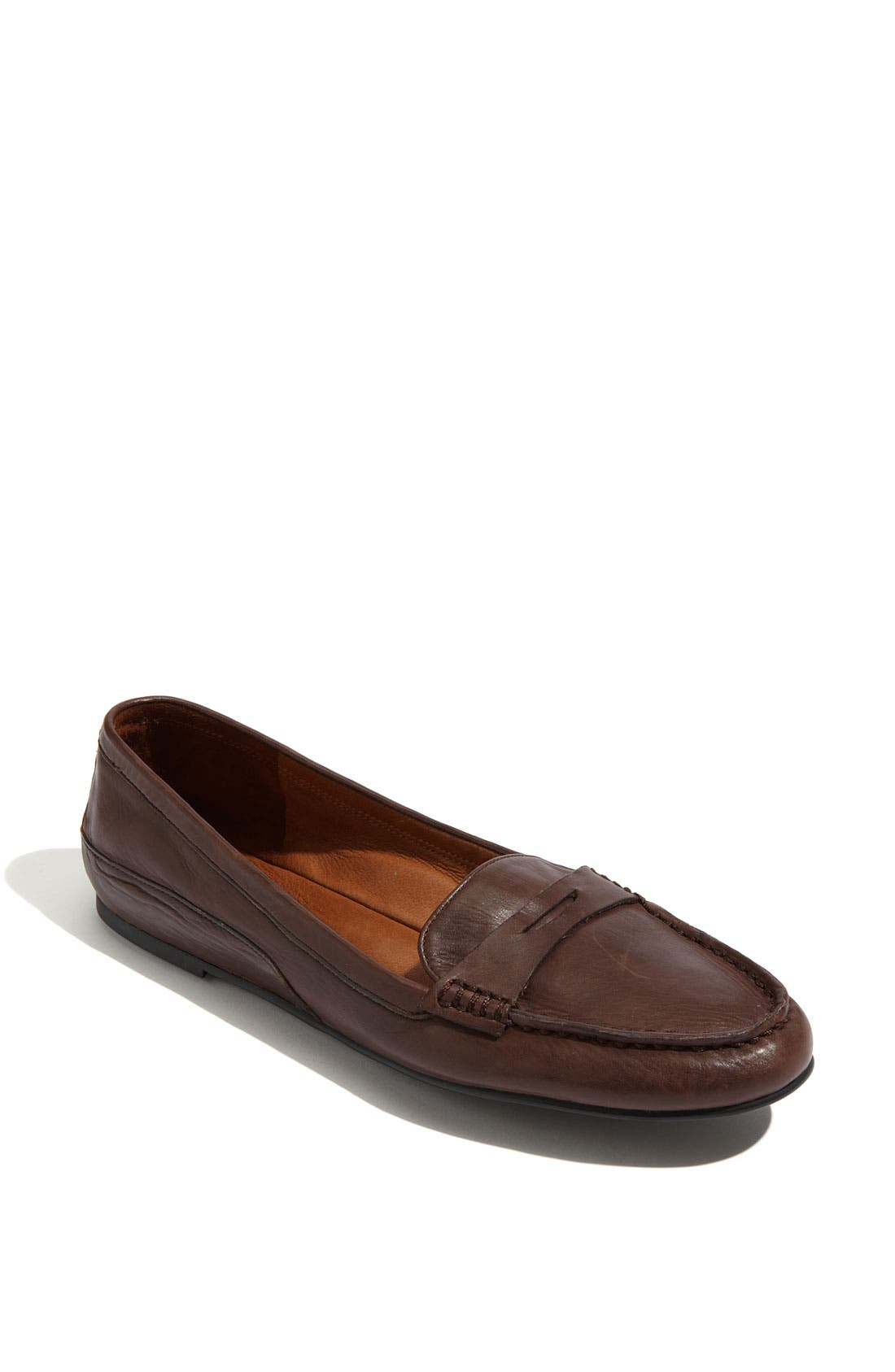 Main Image - Gentle Souls 'Lucky Bet' Loafer