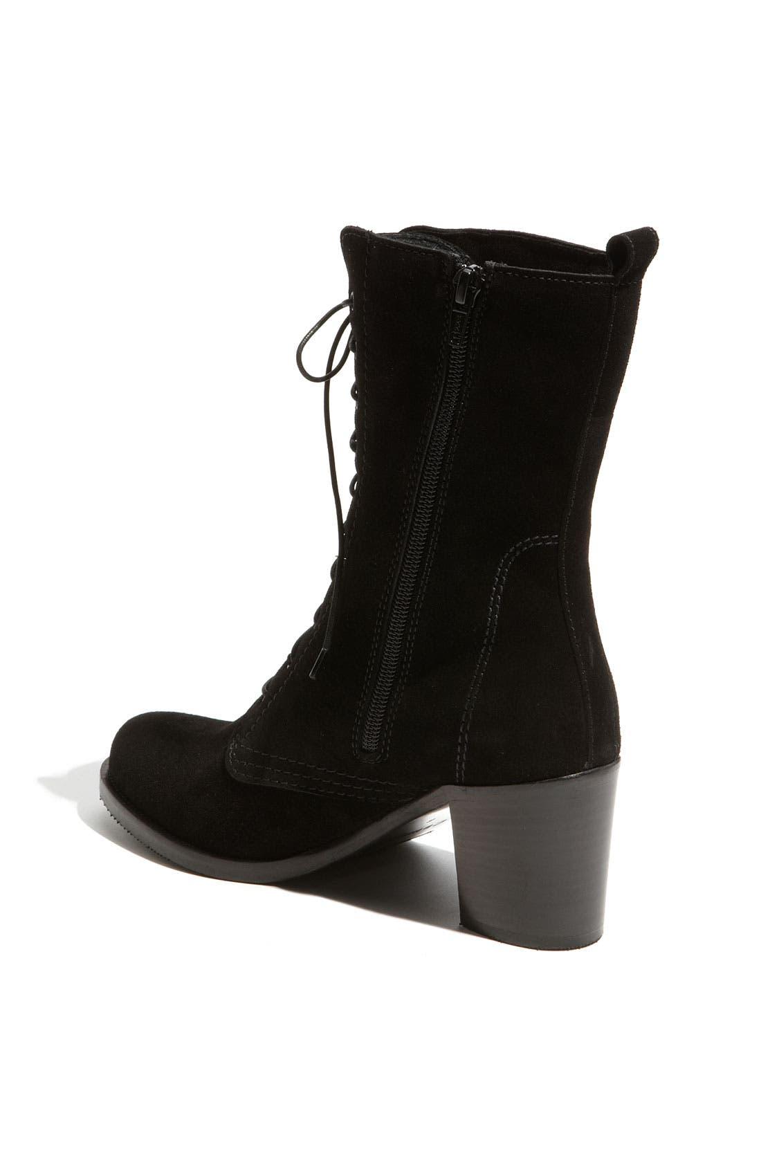 Alternate Image 2  - La Canadienne 'Paula' Boot