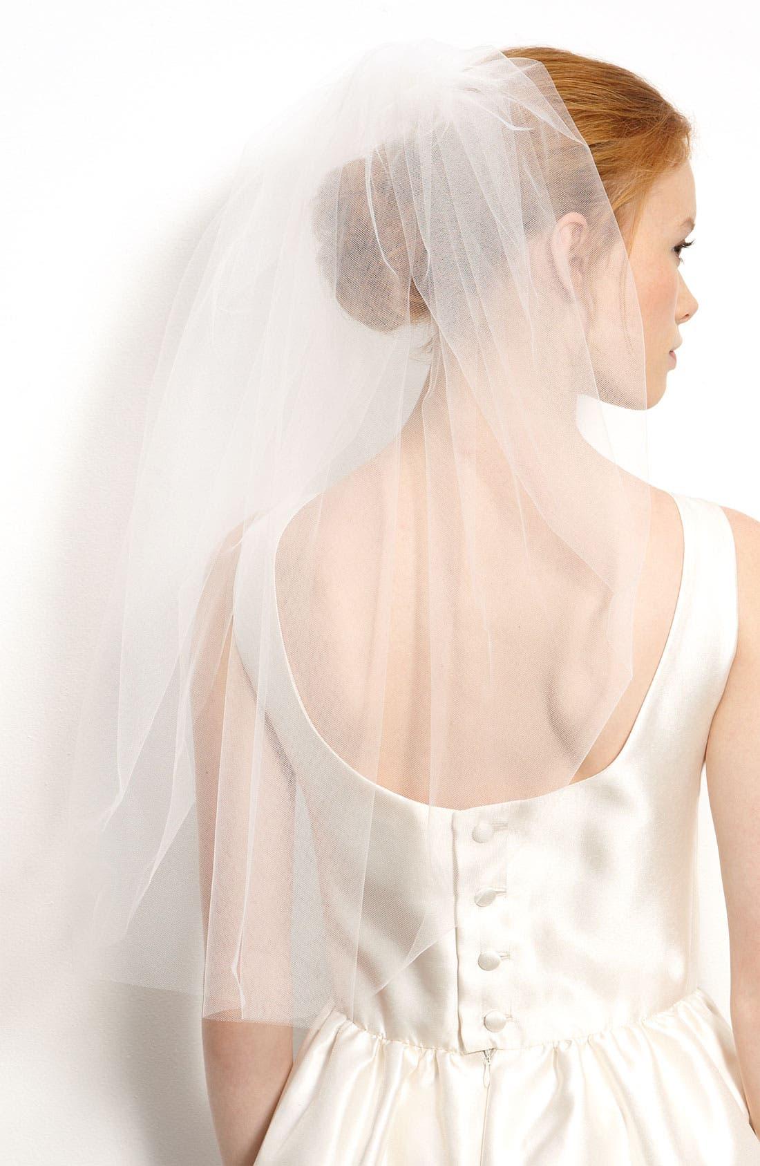 Main Image - Nina 'Audrey' Veil