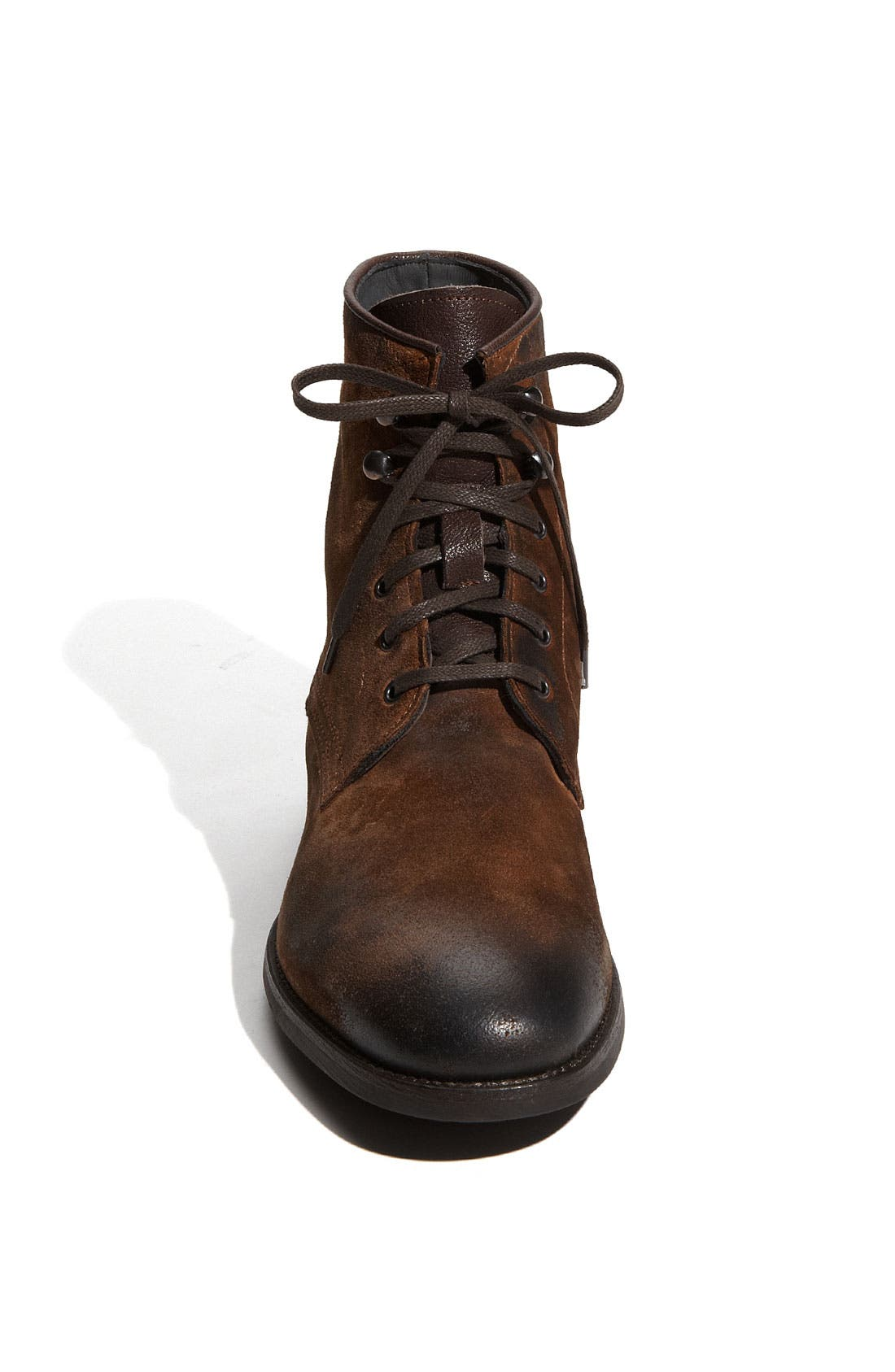Alternate Image 3  - To Boot New York 'Kilburn' Boot