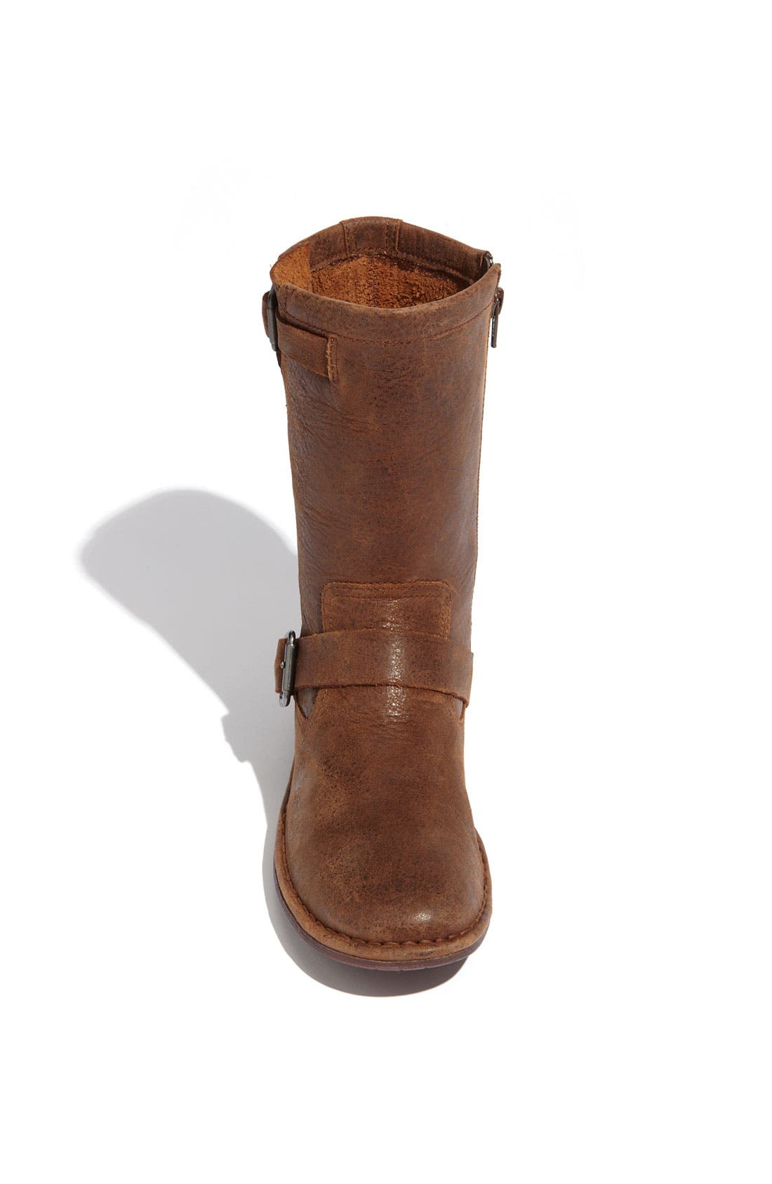 Alternate Image 3  - Hush Puppies® 'Knox' Boot