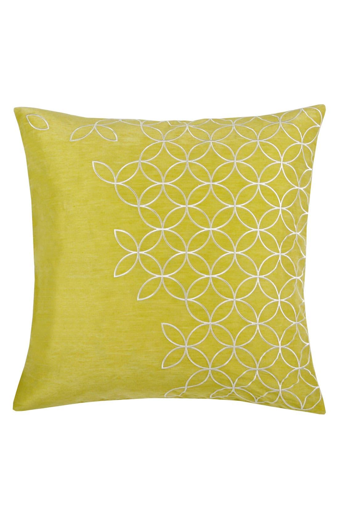 Alternate Image 1 Selected - Blissliving Home 'Latham' Pillow
