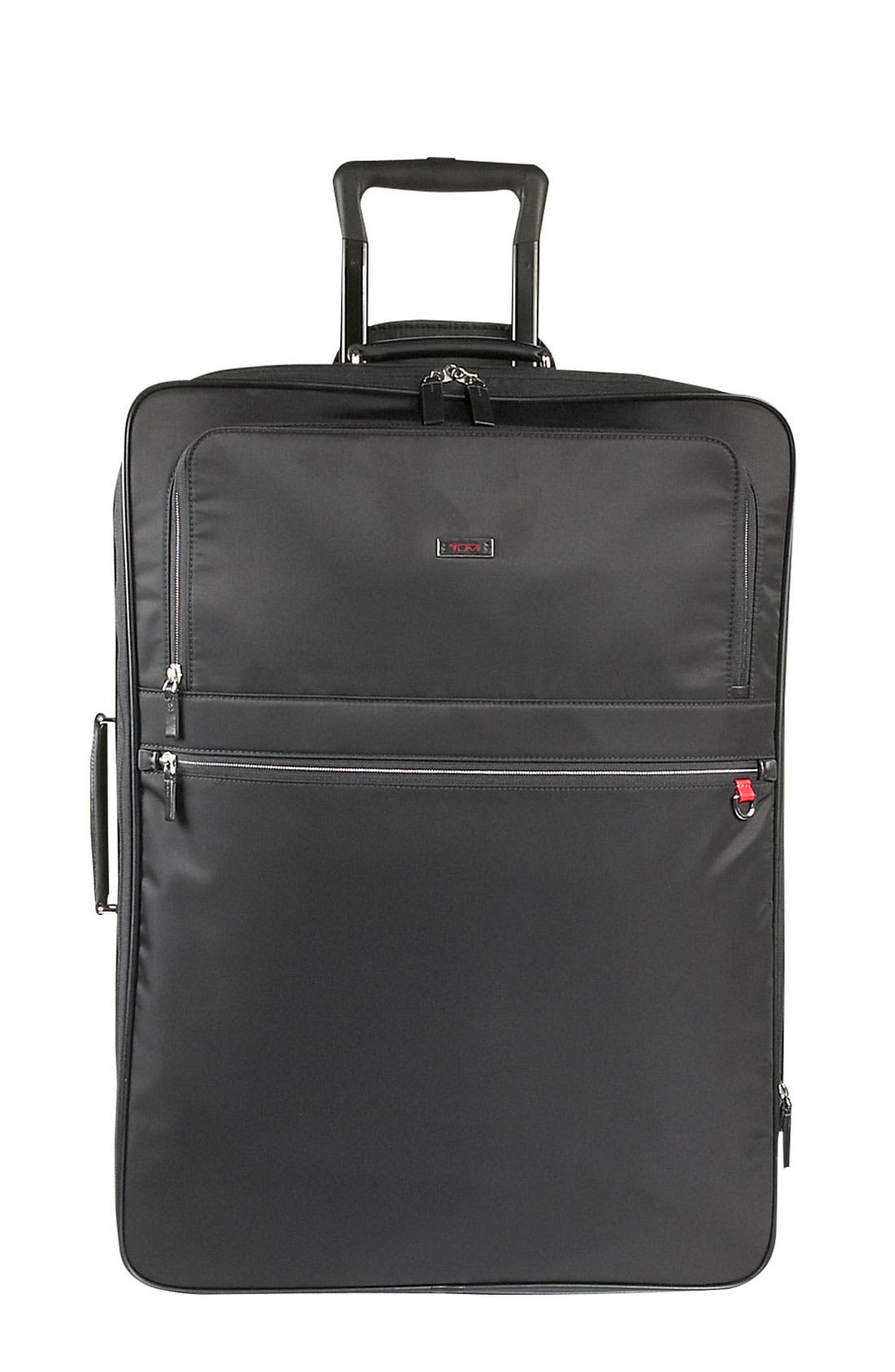 Main Image - Tumi 'Voyageur Collection - Avignon' Wheeled Suitcase