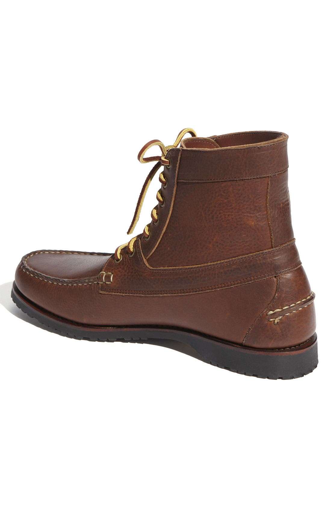 Alternate Image 2  - Allen Edmonds 'Yuma' Boot