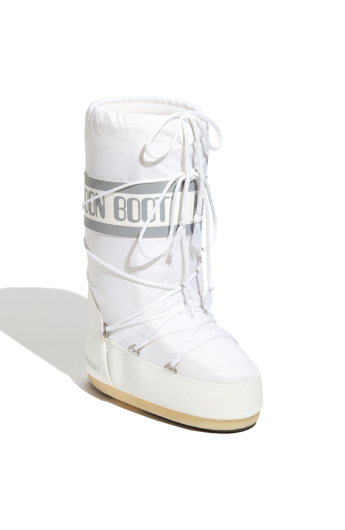 Main Image - Tecnica Moon Boot®