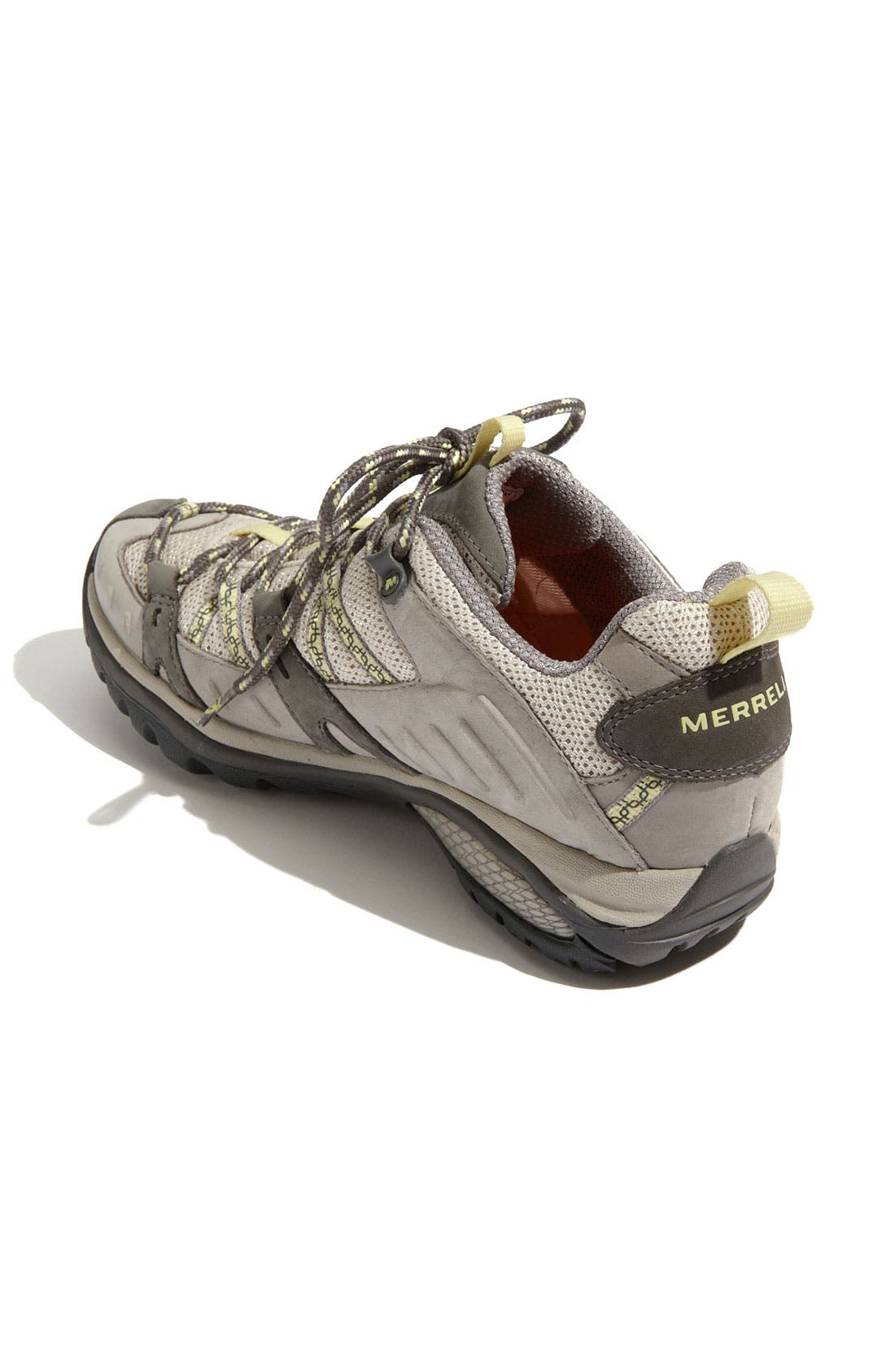 Alternate Image 2  - Merrell 'Siren Sport' Outdoor Shoe (Women)