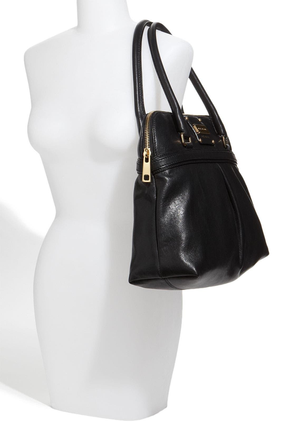 Alternate Image 2  - MARC JACOBS 'Palais Royal - Jen' Shoulder Bag