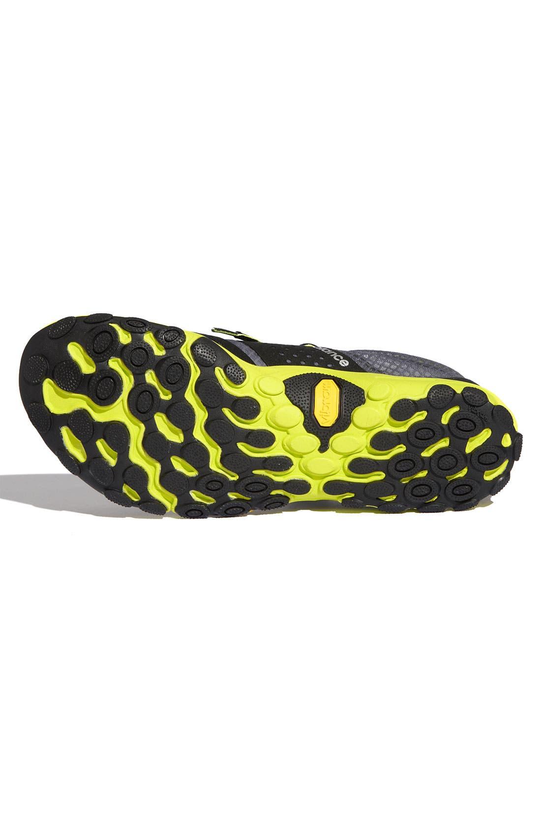 Alternate Image 4  - New Balance 'Minimus' Trail Running Shoe (Men)