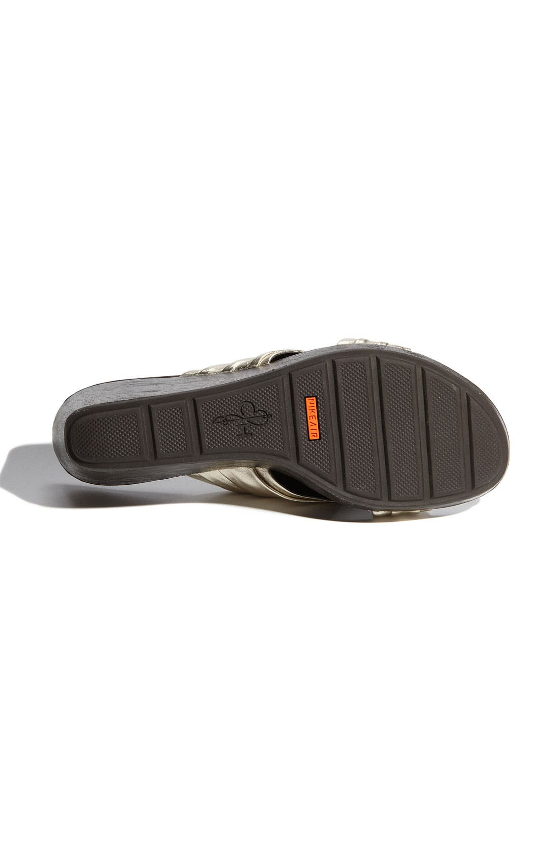 Alternate Image 4  - Cole Haan 'Air Eden' Thong Sandal