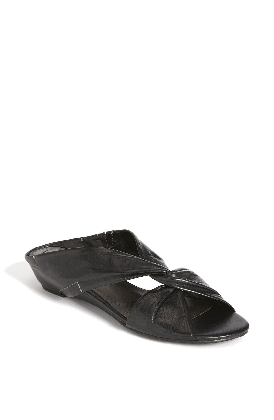 Main Image - Trotters 'Cameron' Sandal
