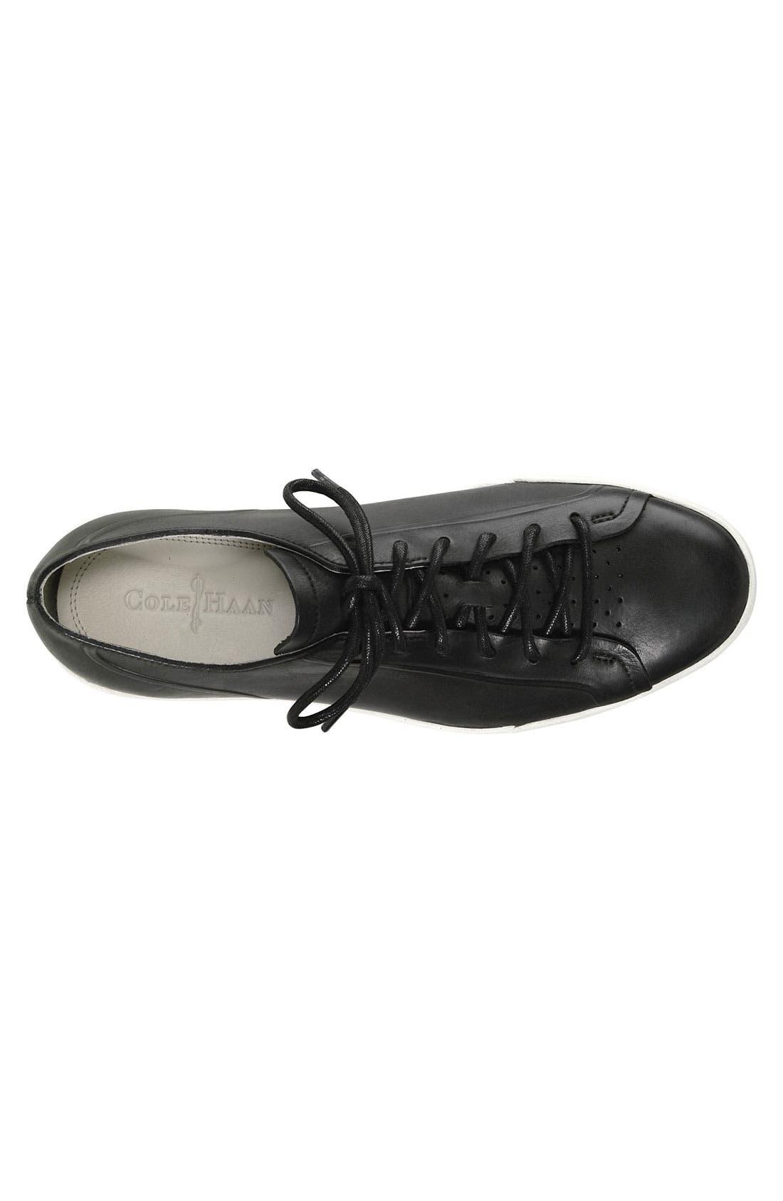 Alternate Image 3  - Cole Haan 'Air Jasper Low' Sneaker