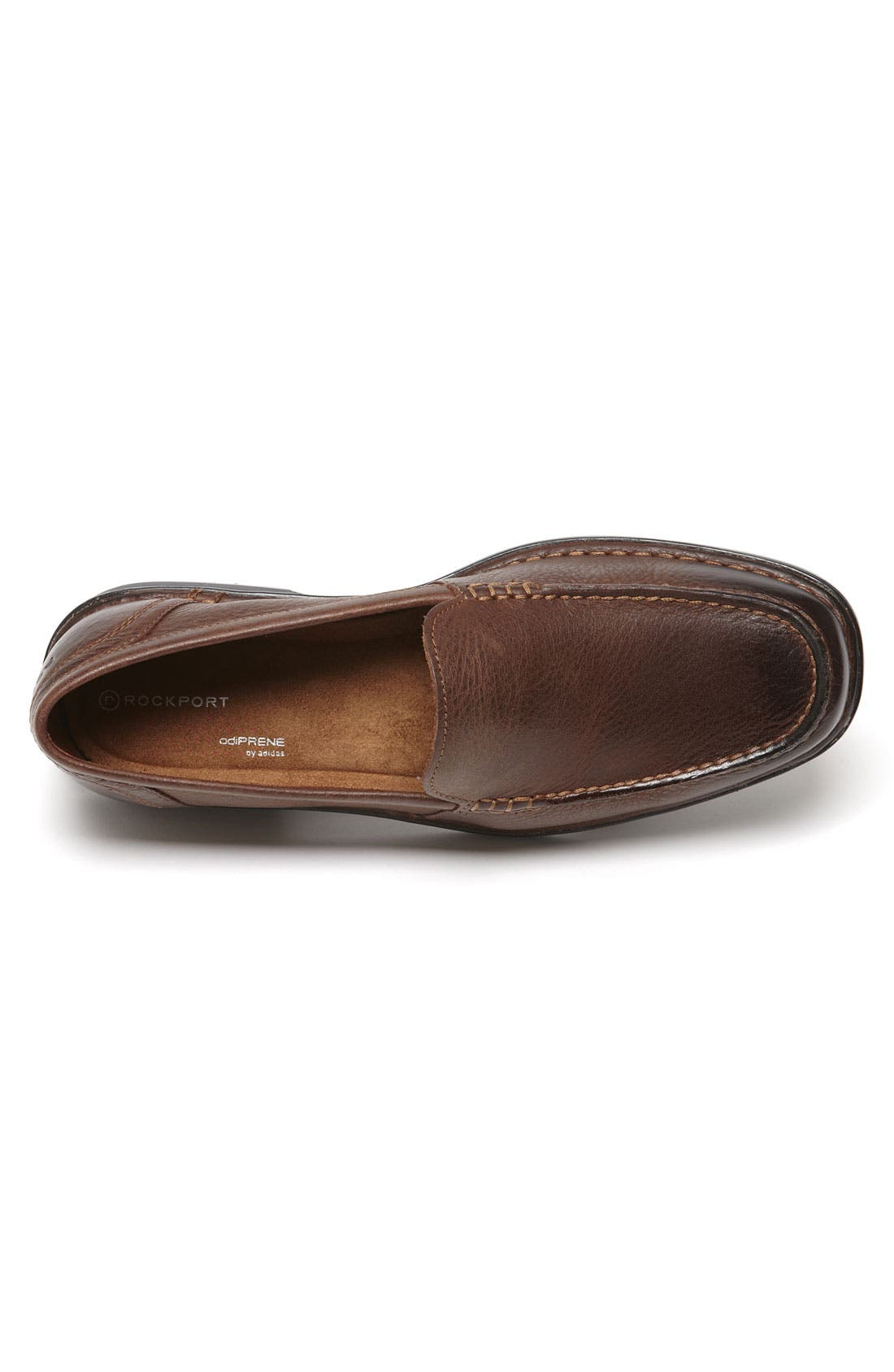 Alternate Image 3  - Rockport 'Washington Square' Venetian Loafer (Online Only)