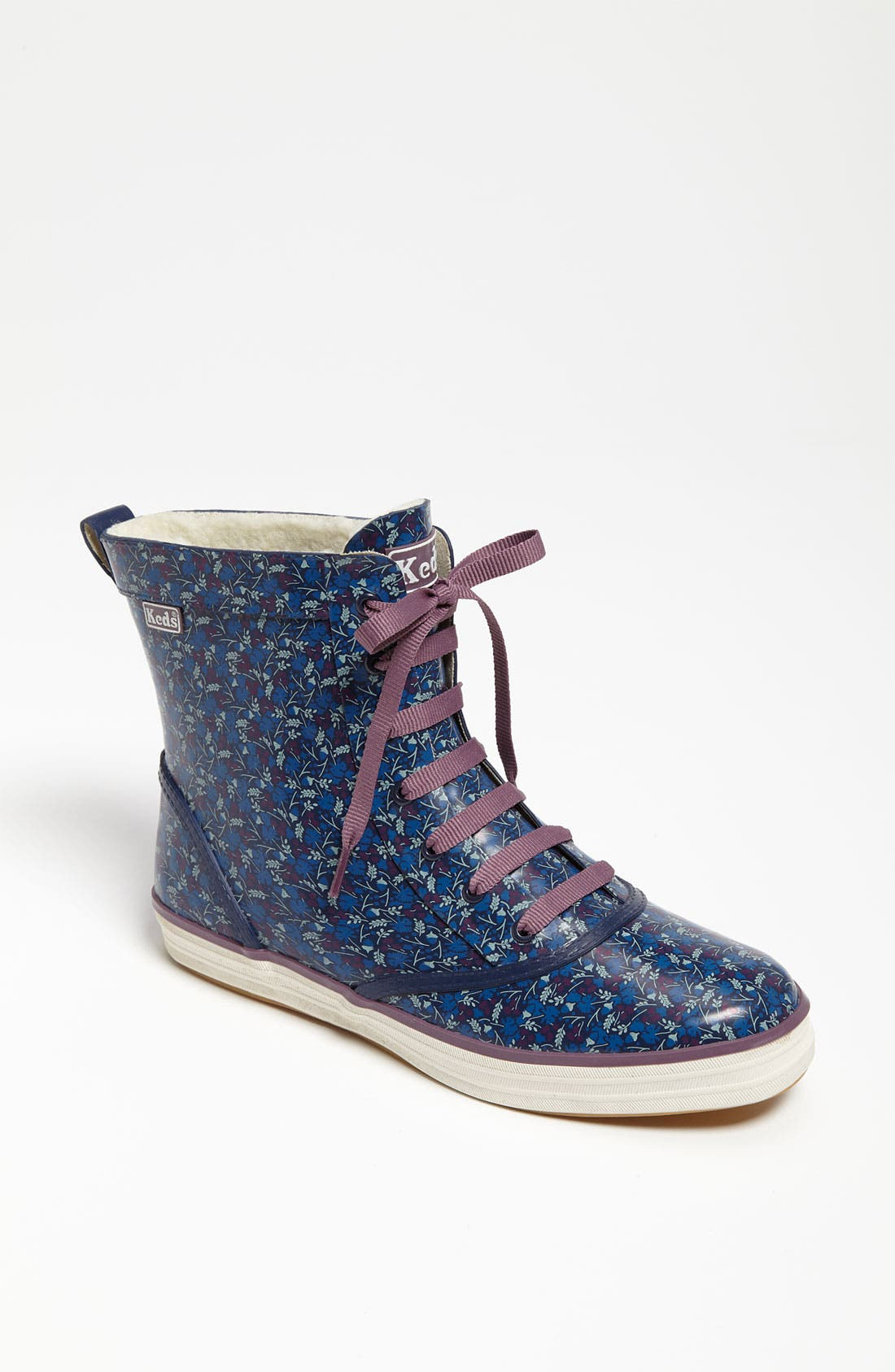 Alternate Image 1 Selected - Keds® 'Champion Puddle Jumper' Boot