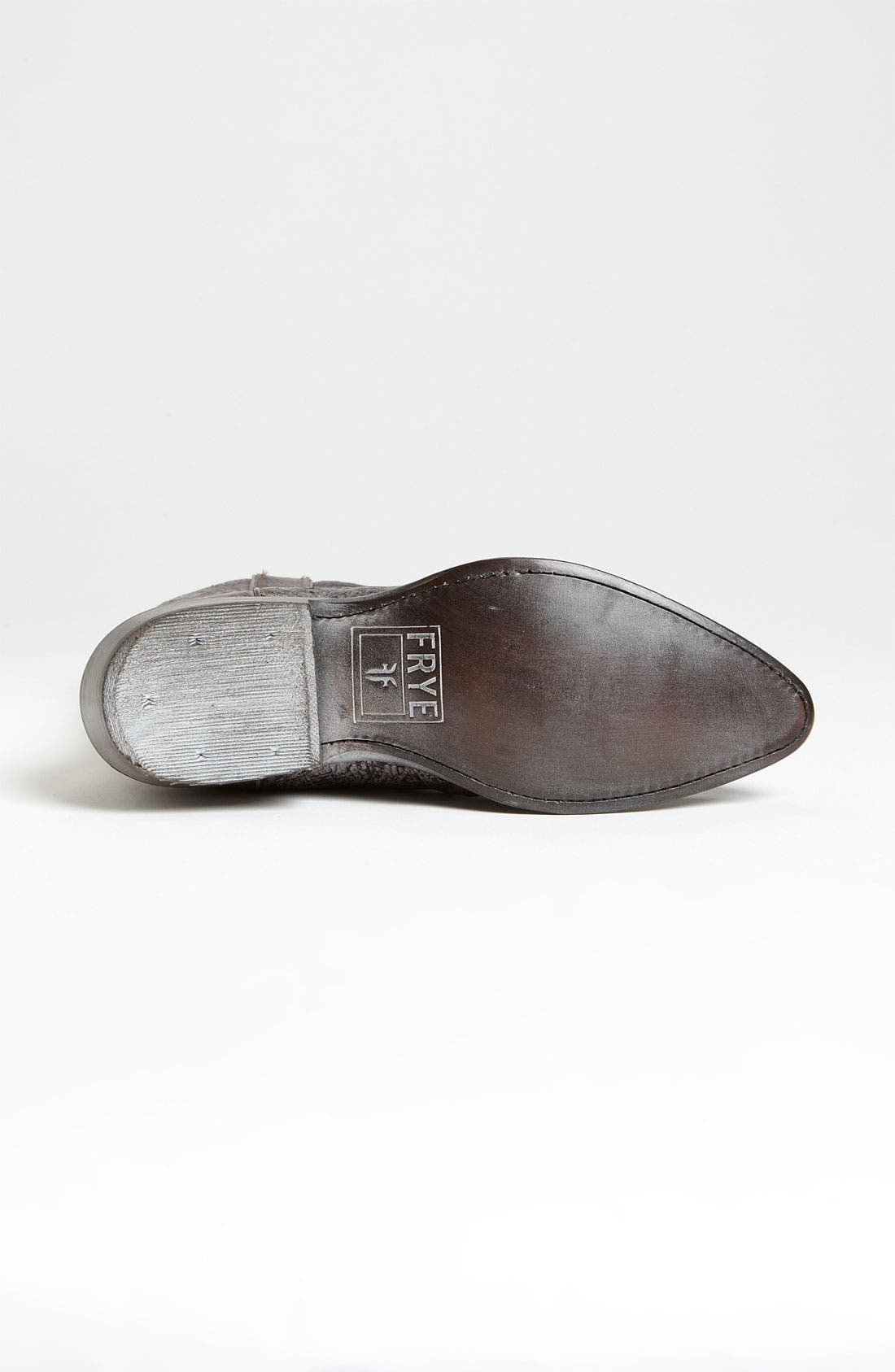 Alternate Image 4  - Frye 'Billy' Boot