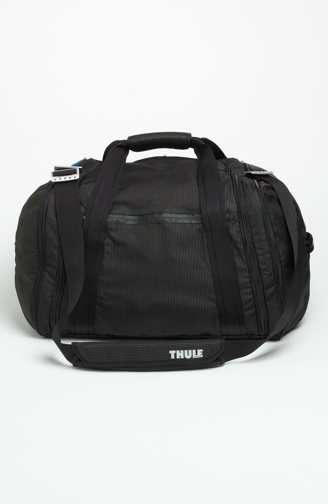 Alternate Image 4  - Thule Duffel Bag (70 Liter)