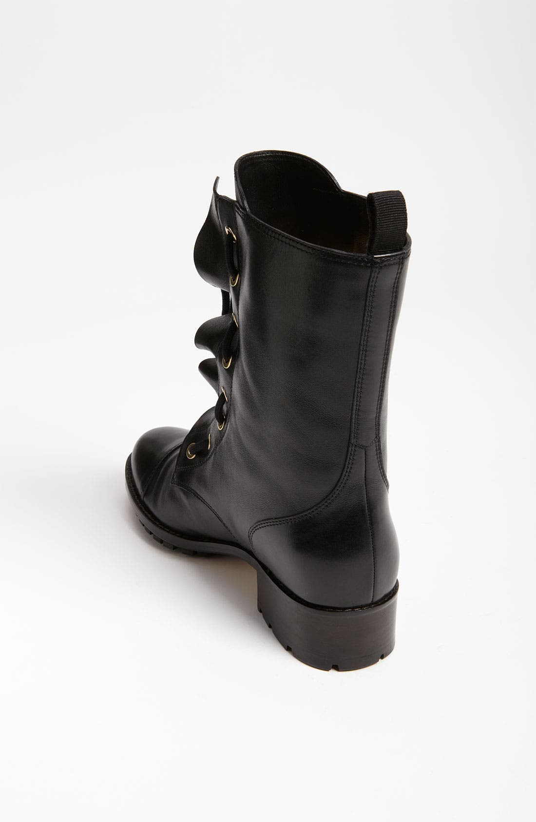 Alternate Image 2  - VALENTINO GARAVANI Ruffle Boot