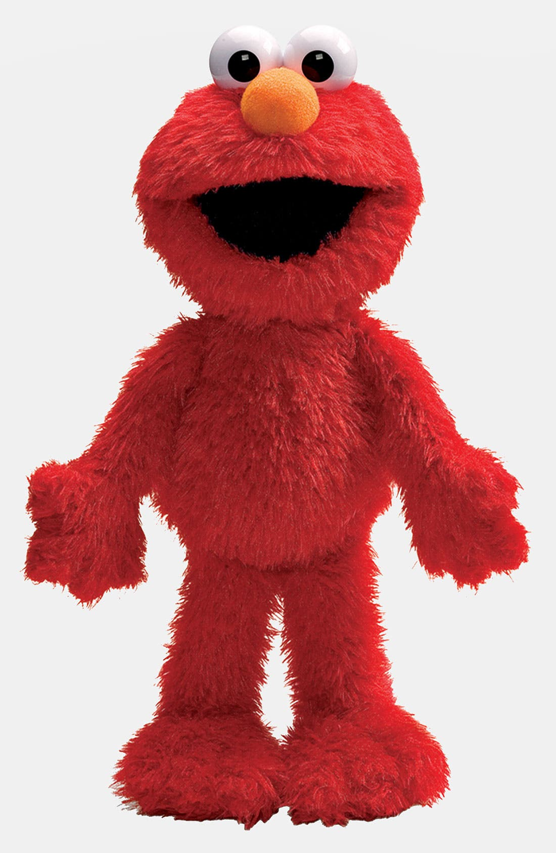 Alternate Image 1 Selected - Gund Sesame Street® Stuffed Animal