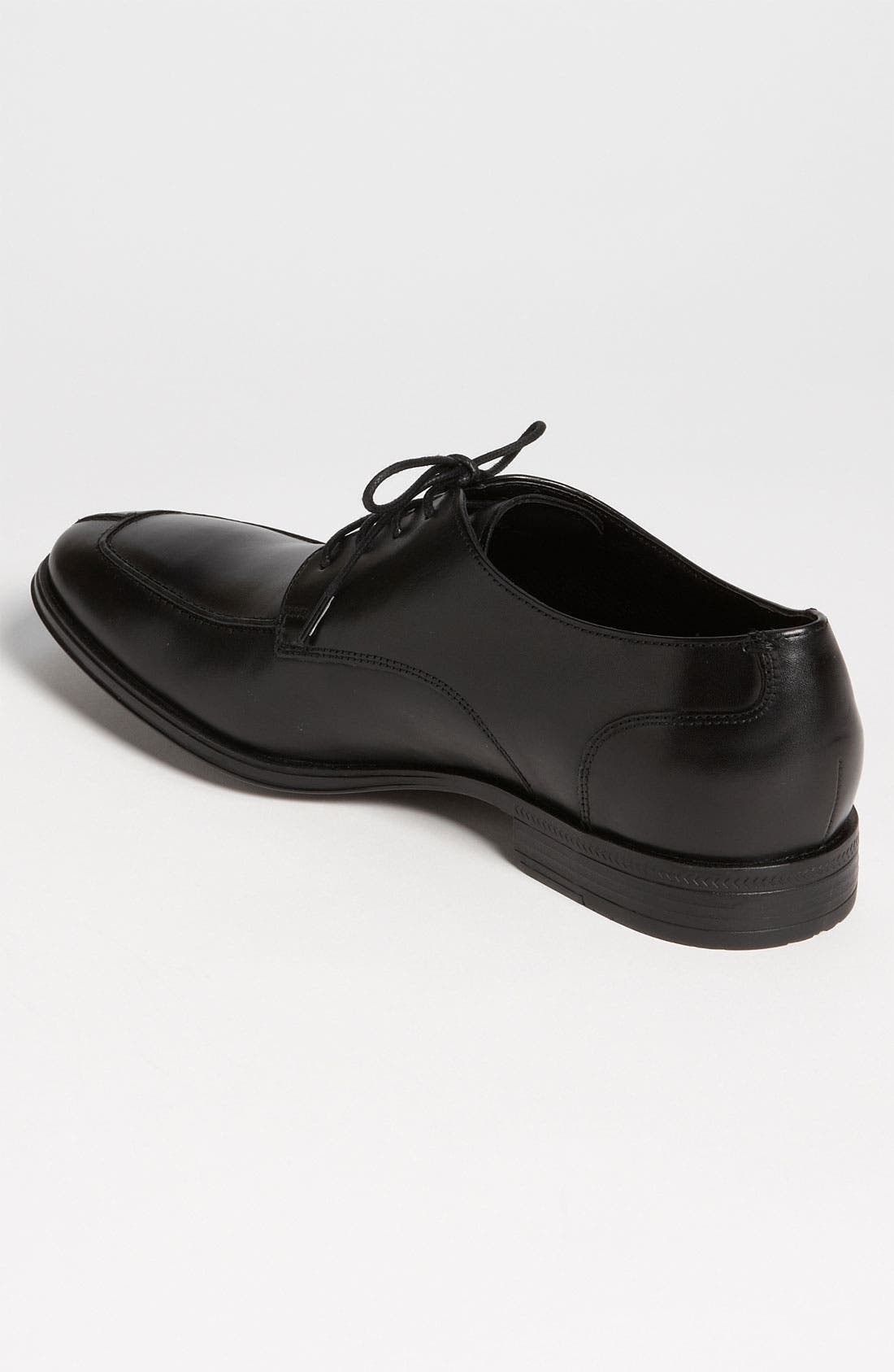 Alternate Image 2  - Cole Haan 'Air Adams' Split Toe Oxford (Online Only)