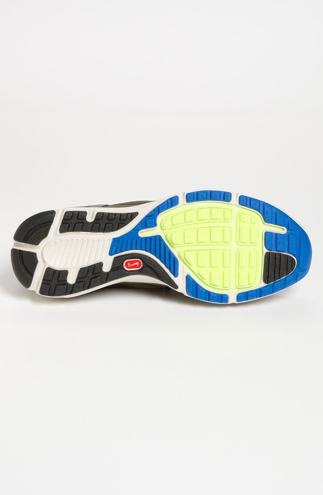 Alternate Image 4  - Nike 'LunarEclipse+ 2' Running Shoe (Men)
