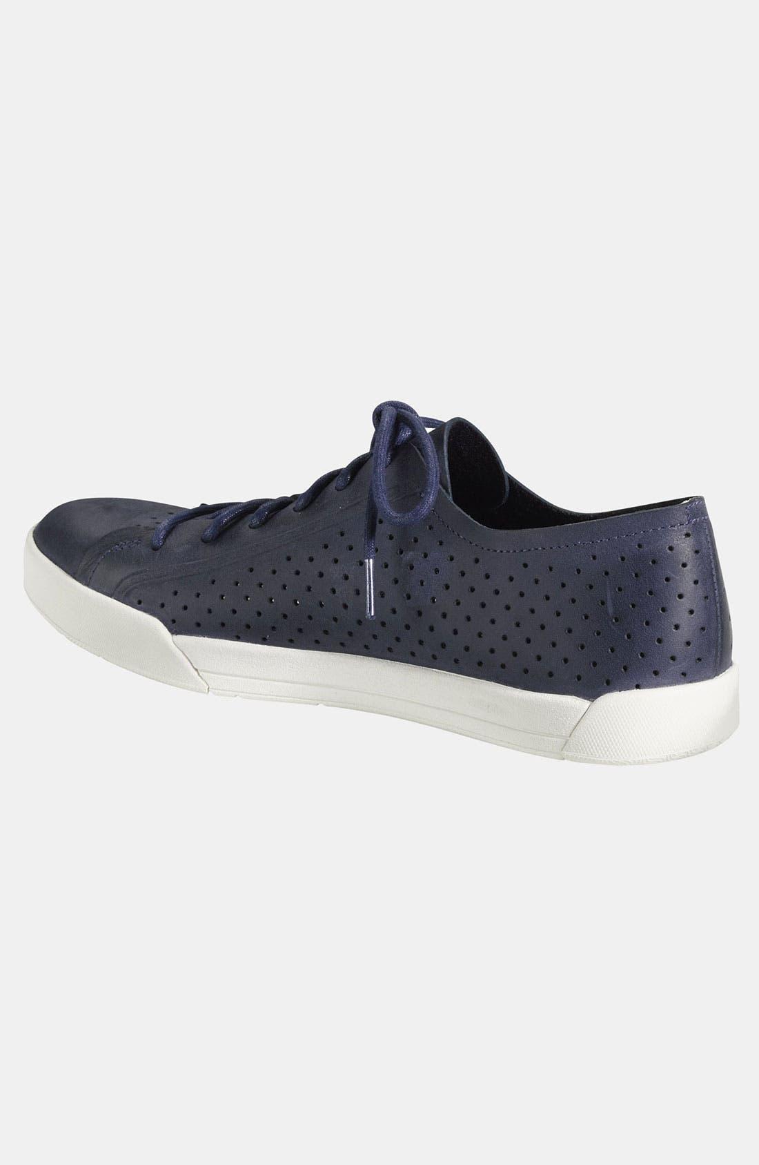 Alternate Image 2  - Cole Haan 'Air Jasper' Sneaker