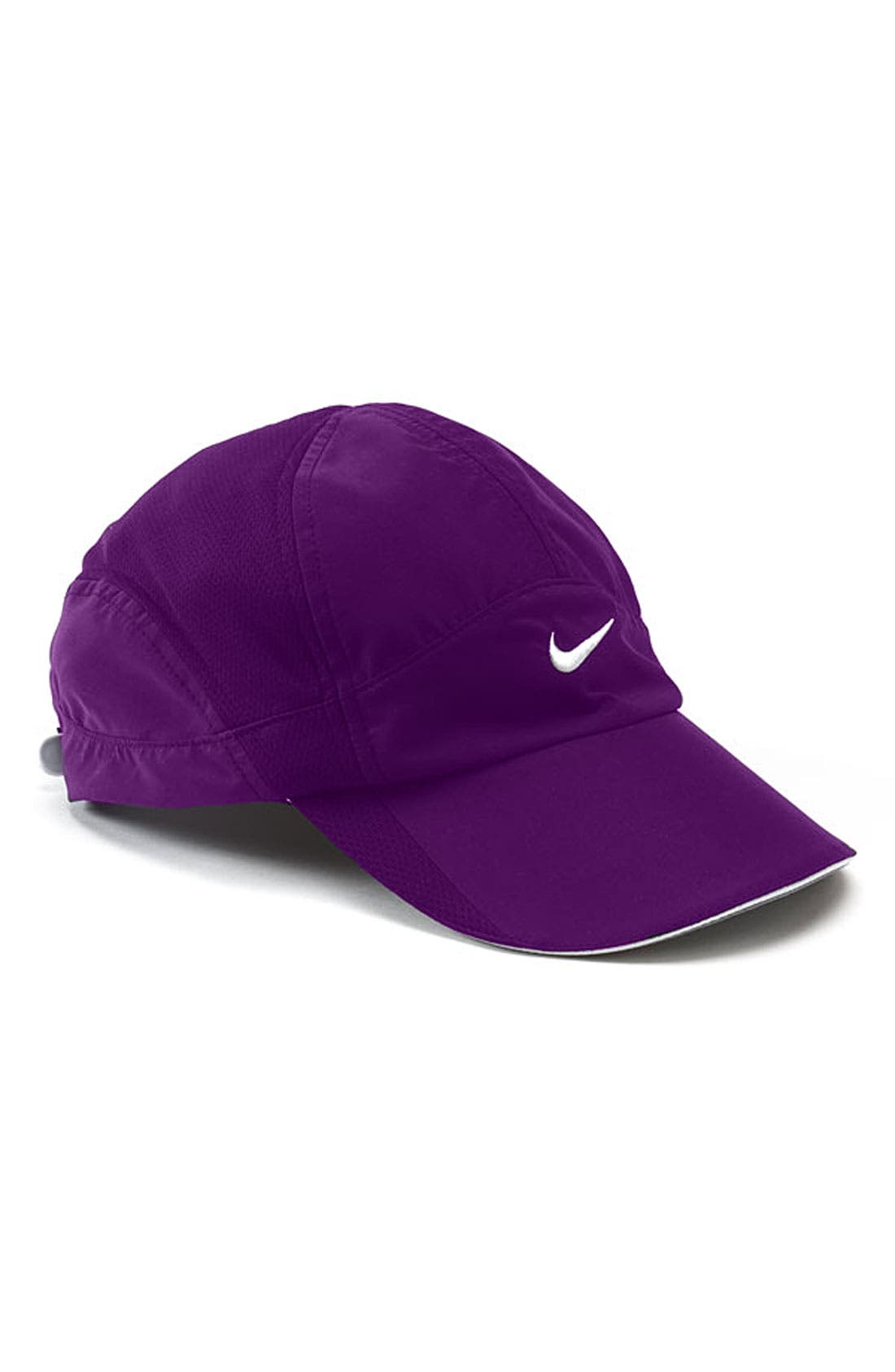 Alternate Image 1 Selected - Nike 'Feather Light' Cap