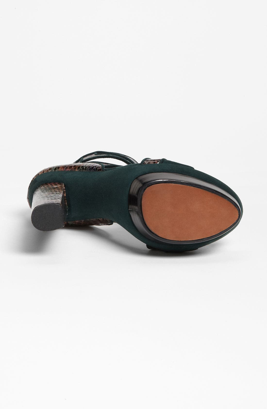Alternate Image 4  - Rachel Zoe 'Payton' Sandal