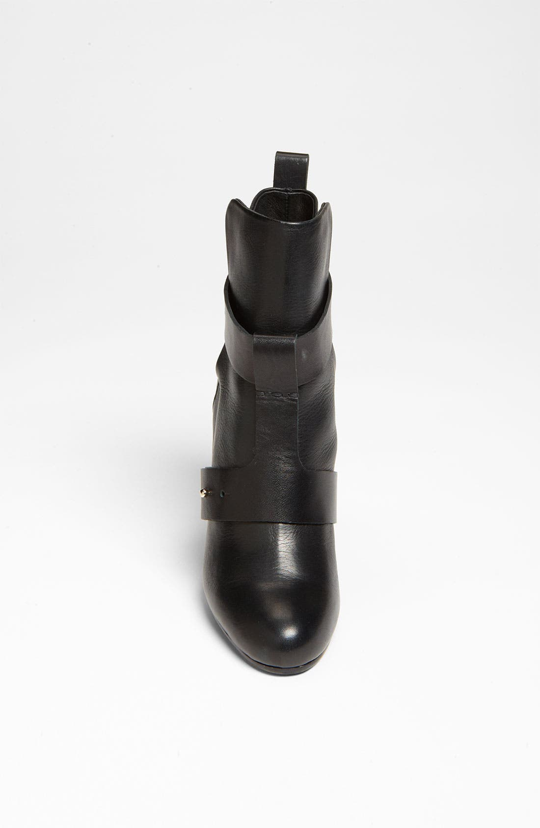 Alternate Image 3  - See by Chloé Mid Heel Boot