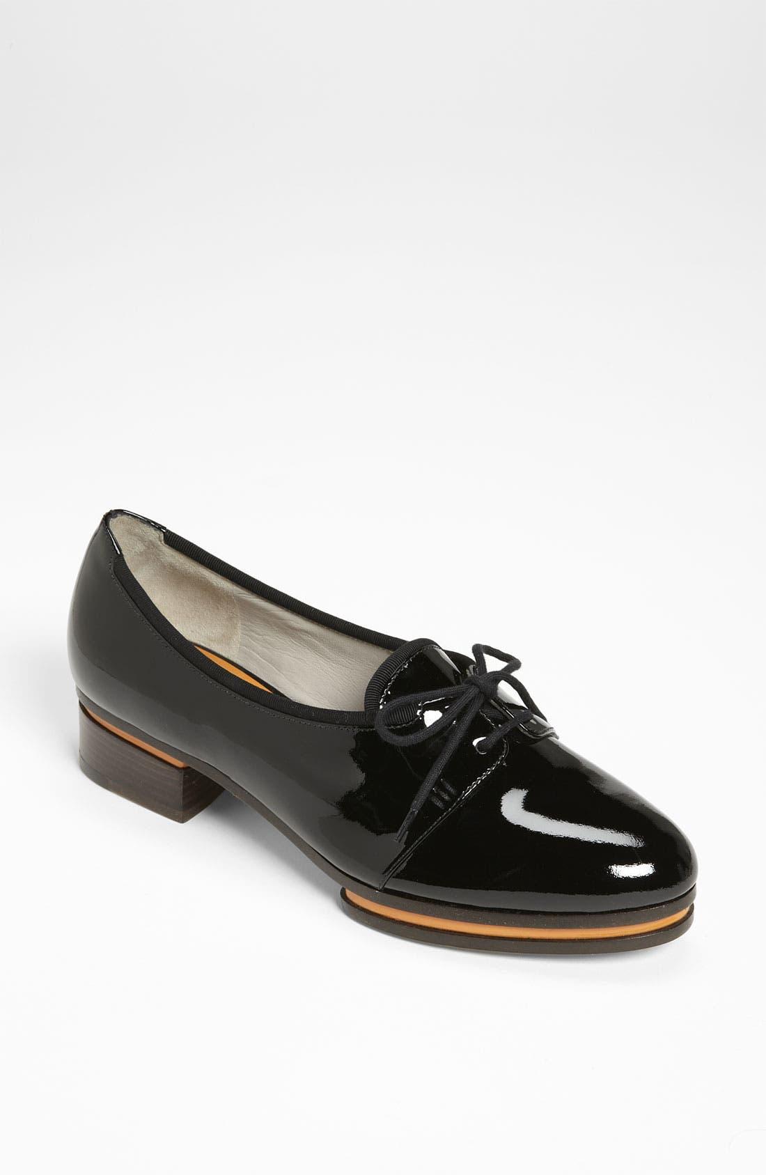 Alternate Image 1 Selected - Jason Wu 'Terese' Oxford