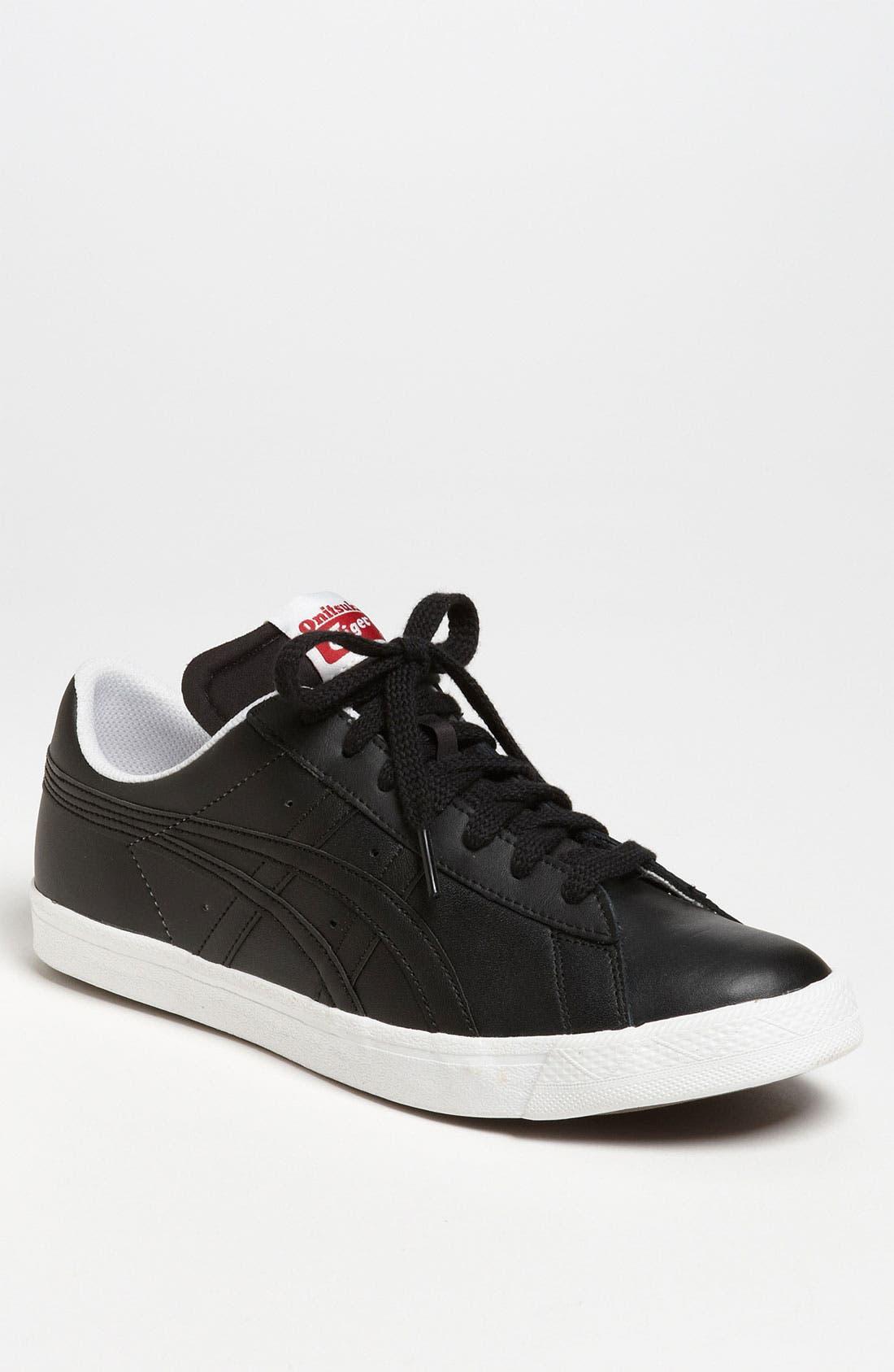 Main Image - Onitsuka Tiger™ 'Fabre' Sneaker (Men)