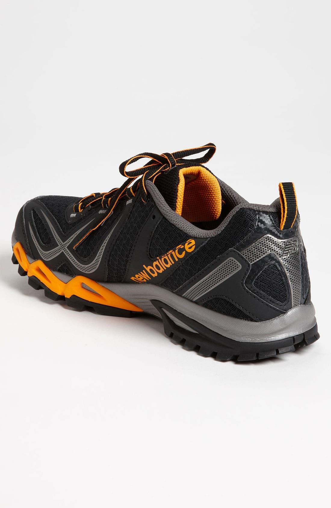 Alternate Image 2  - New Balance '710' Trail Running Shoe (Men)