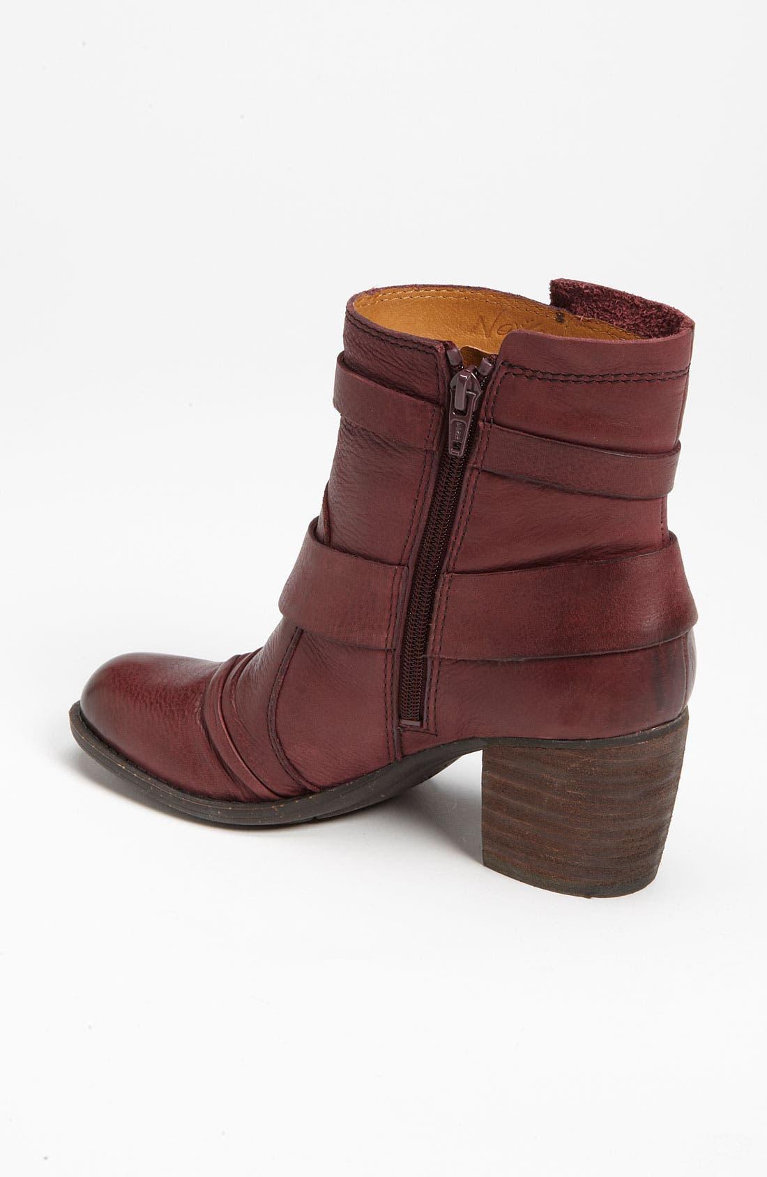 Alternate Image 2  - Naya 'Virtue' Boot