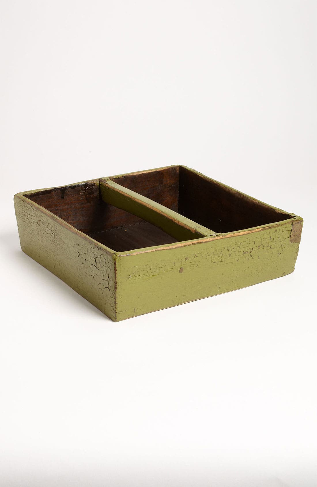 Main Image - Short Poplar Container