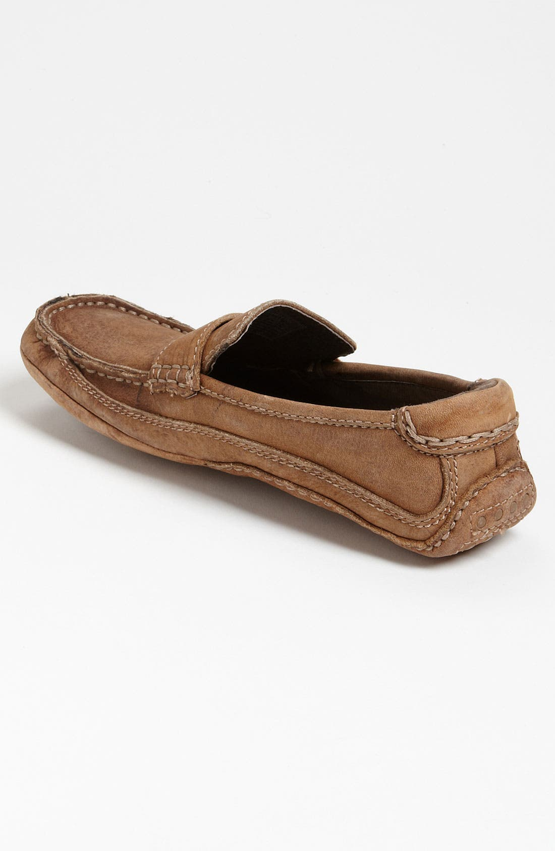 Alternate Image 2  - Bed Stu 'Keeper' Driving Shoe (Online Only) (Men)