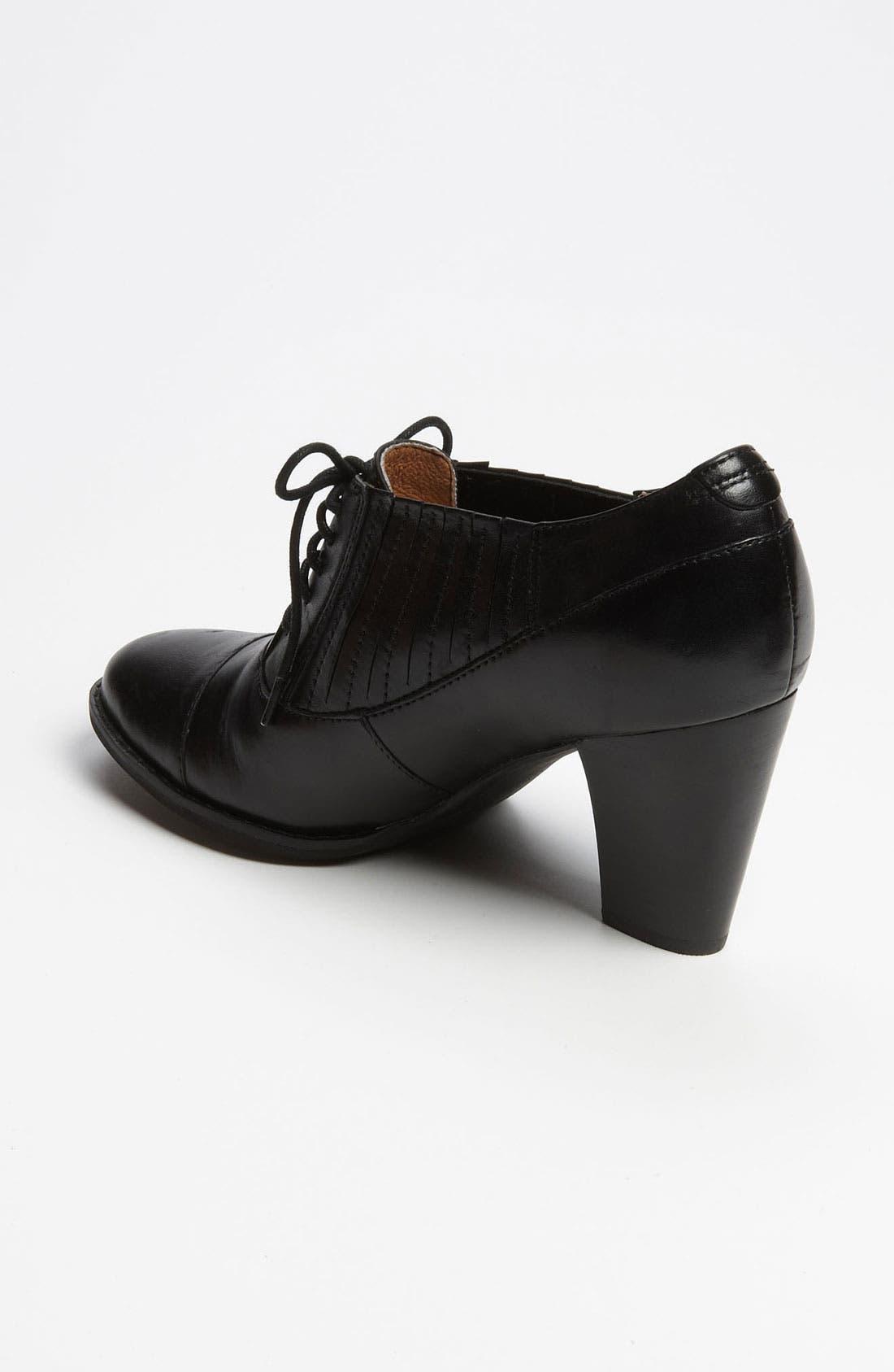 Alternate Image 2  - Clarks® 'Heath Merlin' Boot