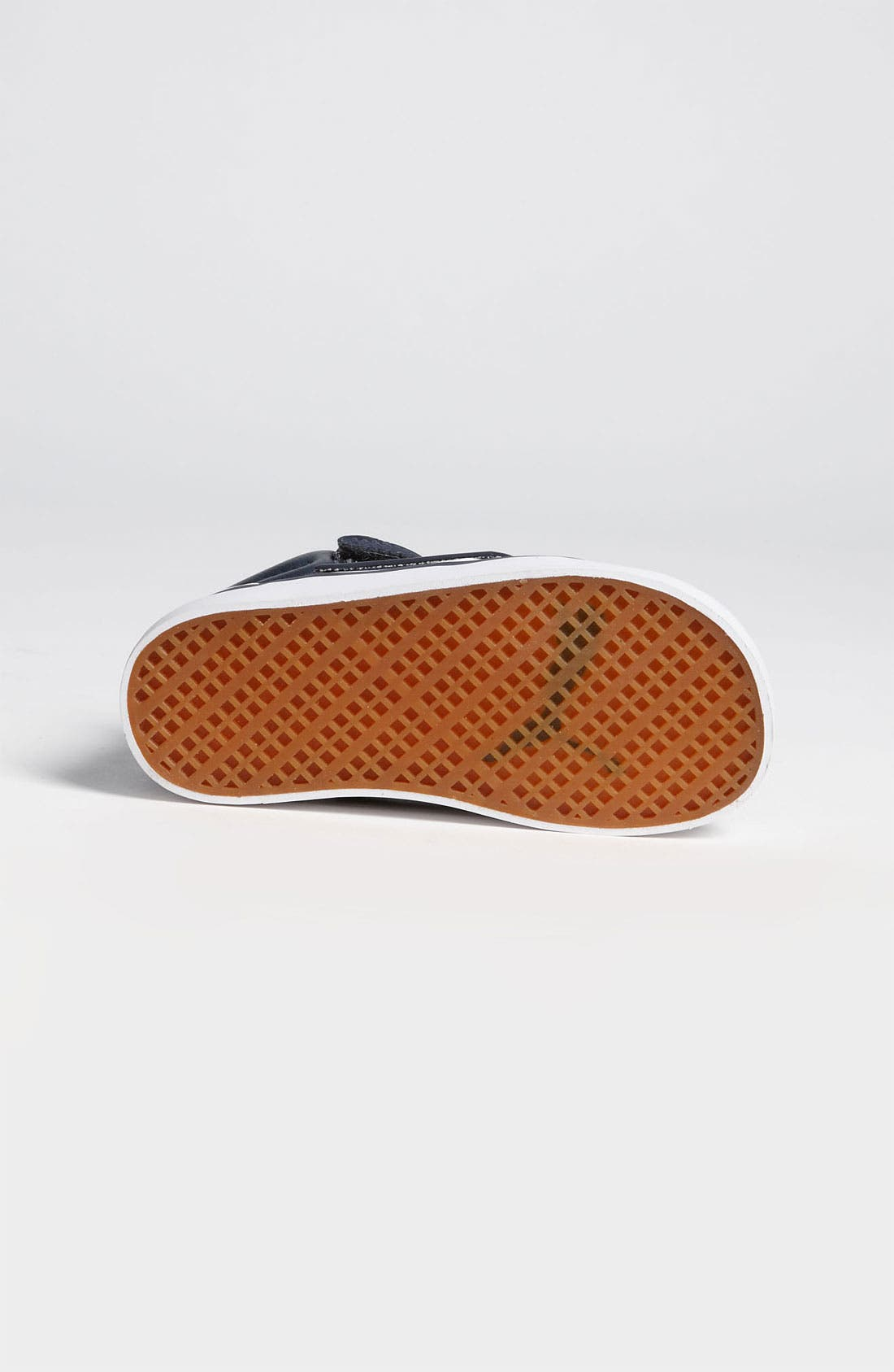 Alternate Image 4  - PUMA 'El Ace 2' Sneaker (Baby, Walker & Toddler)
