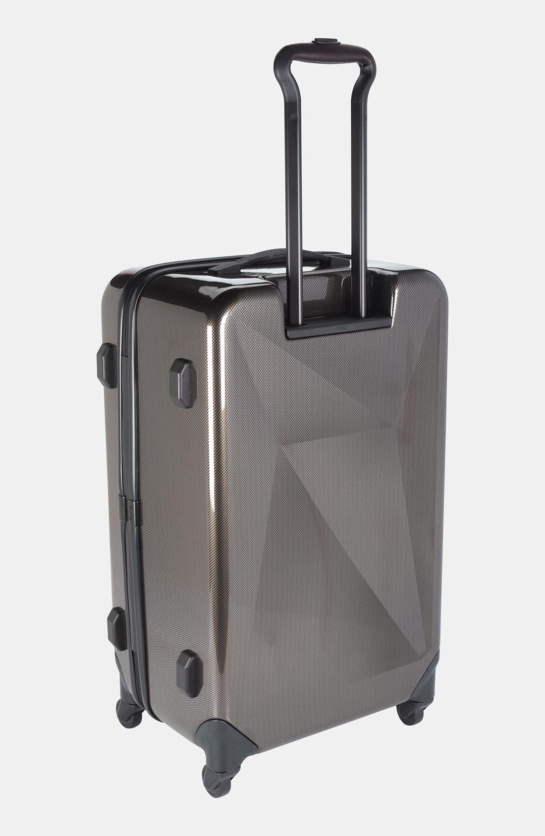 Alternate Image 2  - Tumi 'Dror' Medium Trip Packing Case