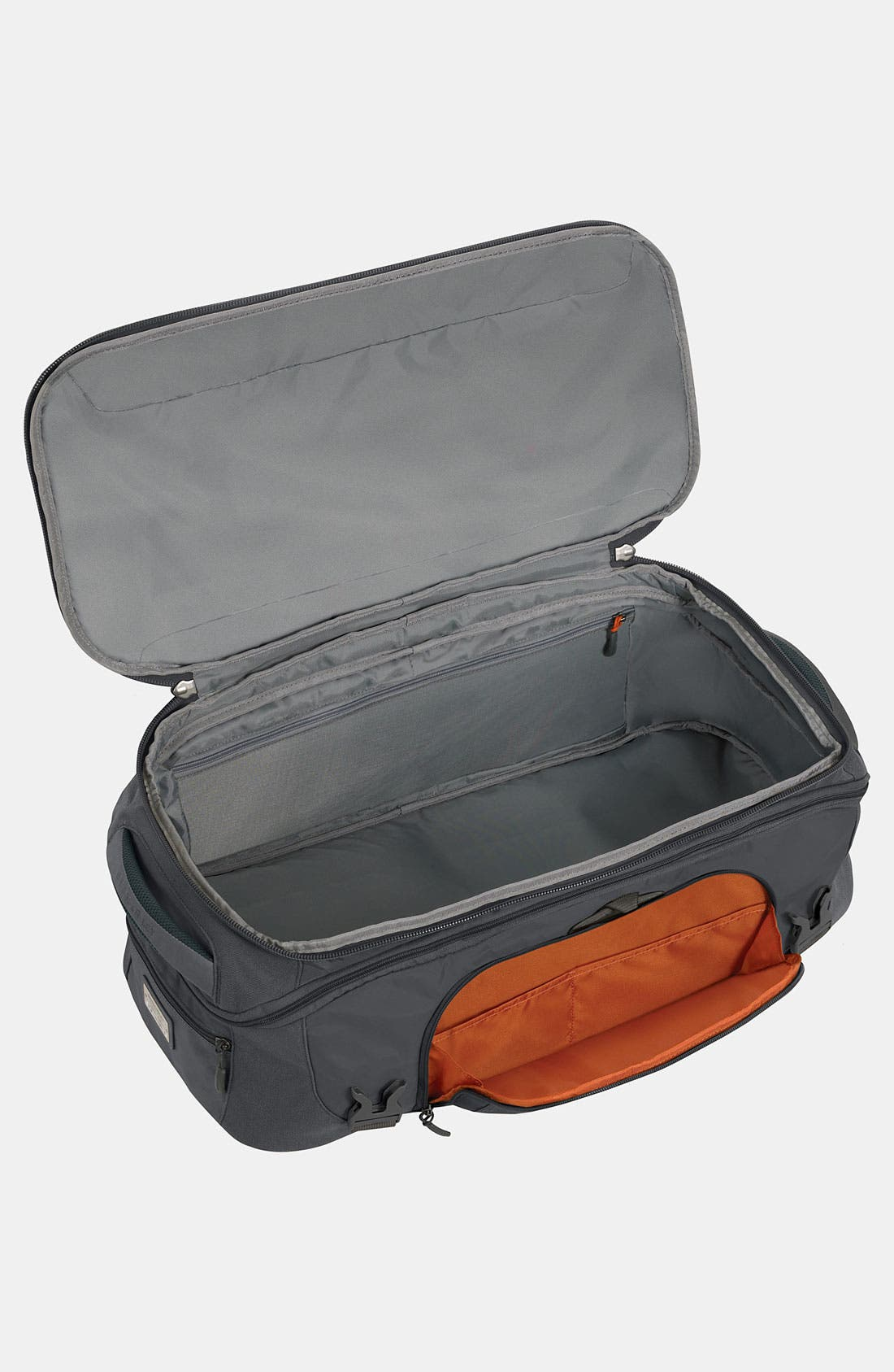 Alternate Image 3  - Briggs & Riley 'Exchange' Expandable Duffel Bag (26 inch)