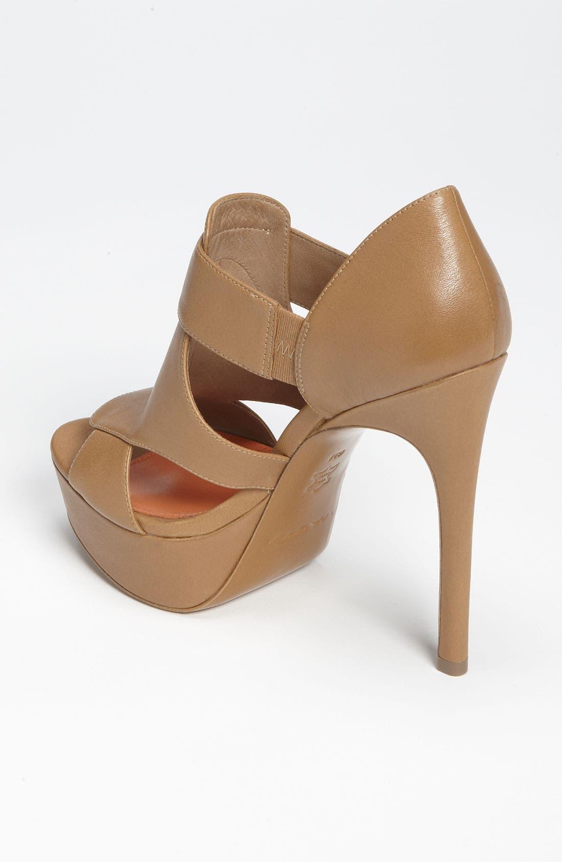 Alternate Image 2  - Via Spiga 'Hartley' Sandal