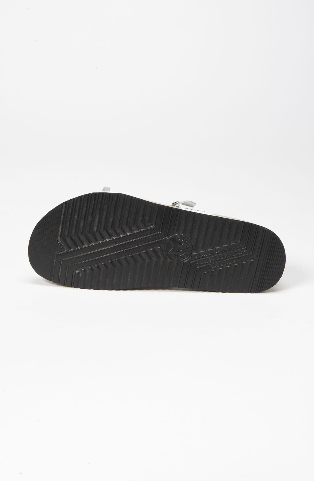 Alternate Image 4  - Mephisto 'Sydel' Sandal