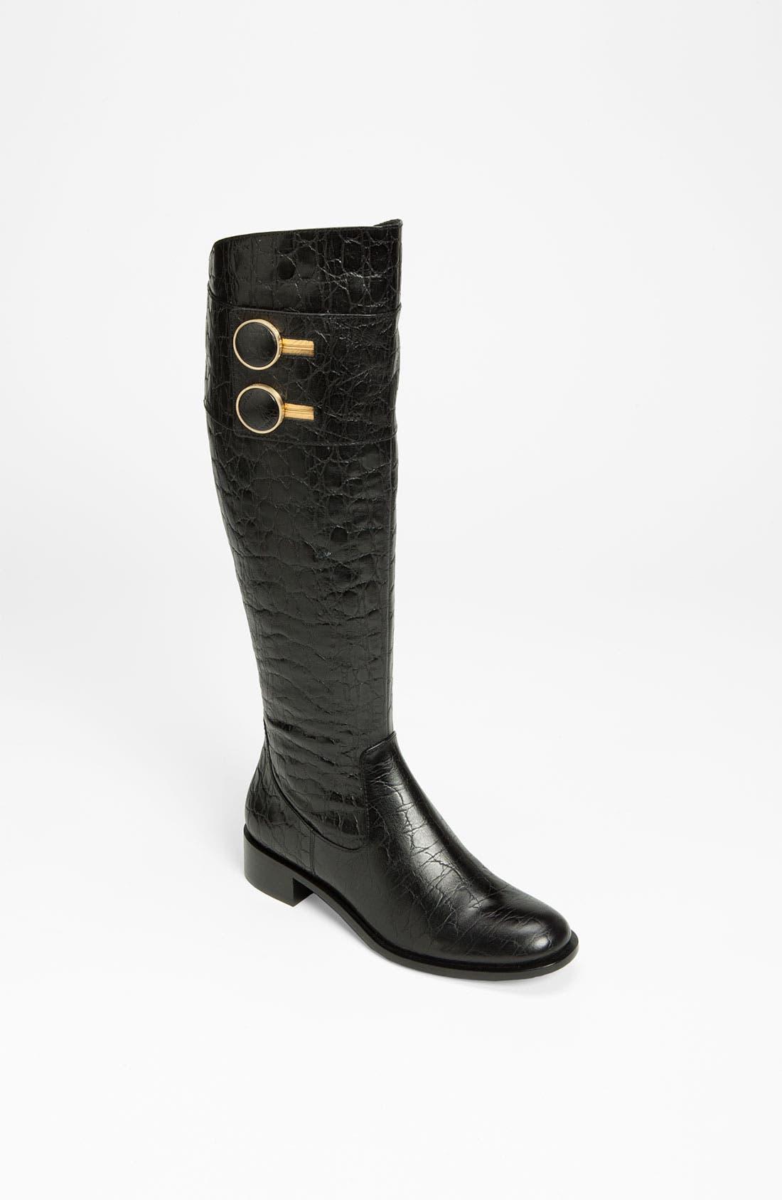 Alternate Image 1 Selected - Rachel Zoe 'Jacqueline' Boot