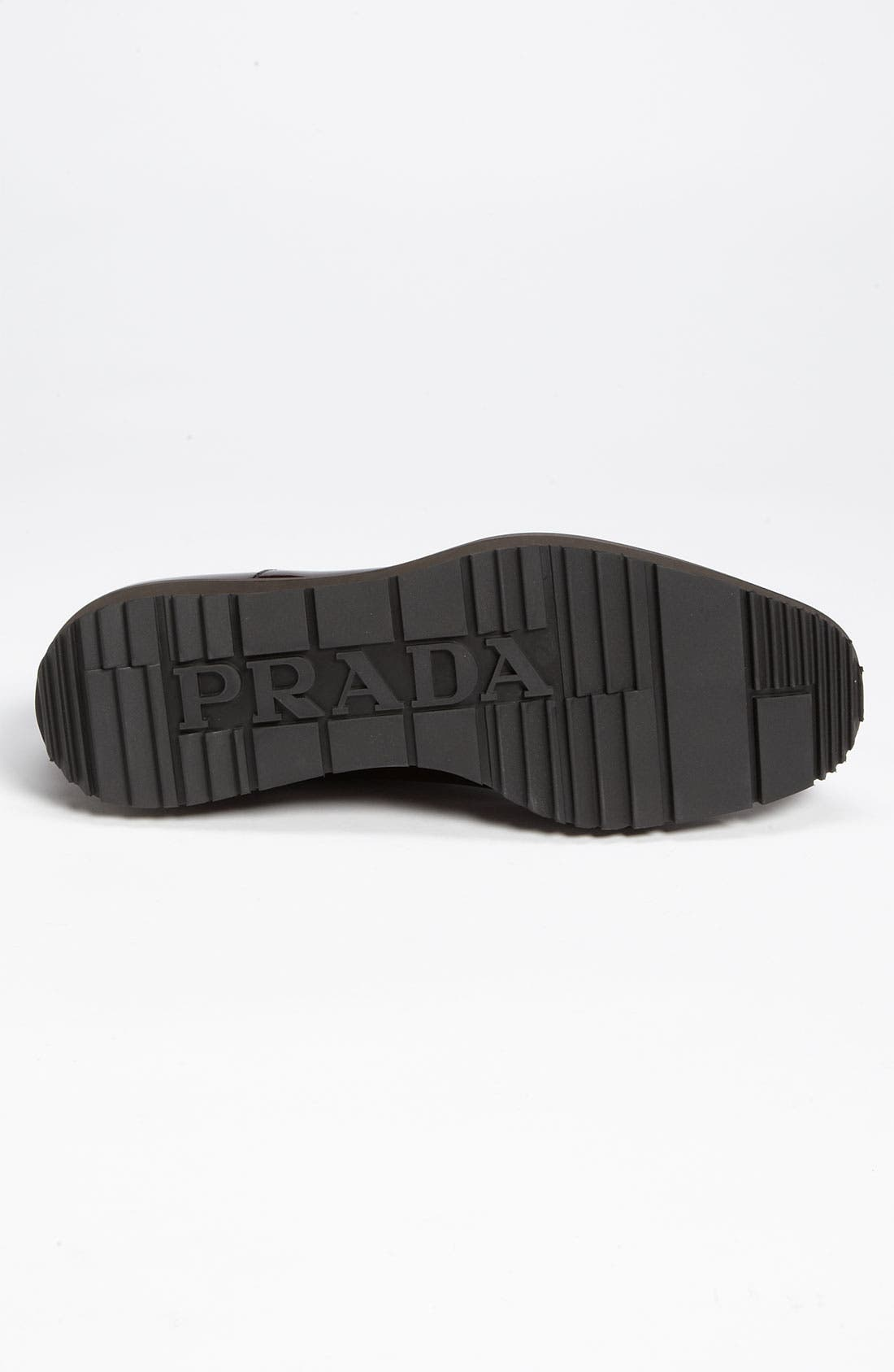 Alternate Image 4  - Prada Double Sole Oxford