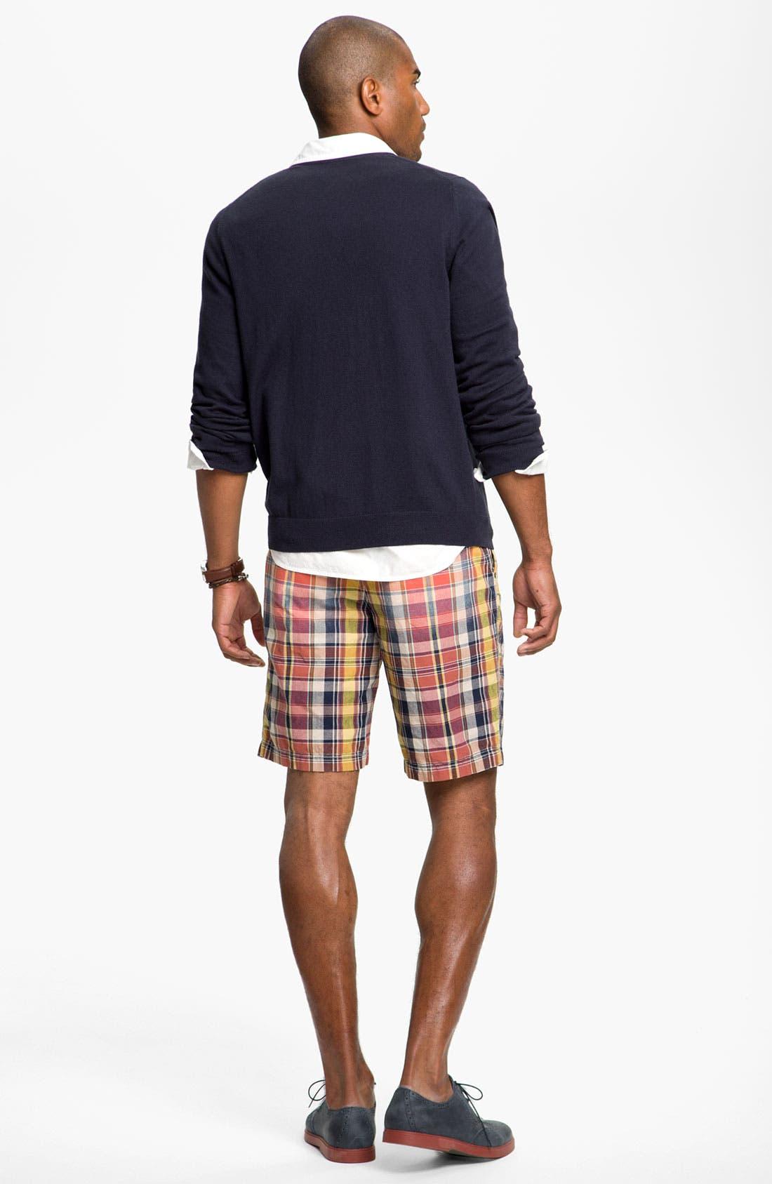 Alternate Image 5  - Tommy Bahama 'Indigogo' Shorts