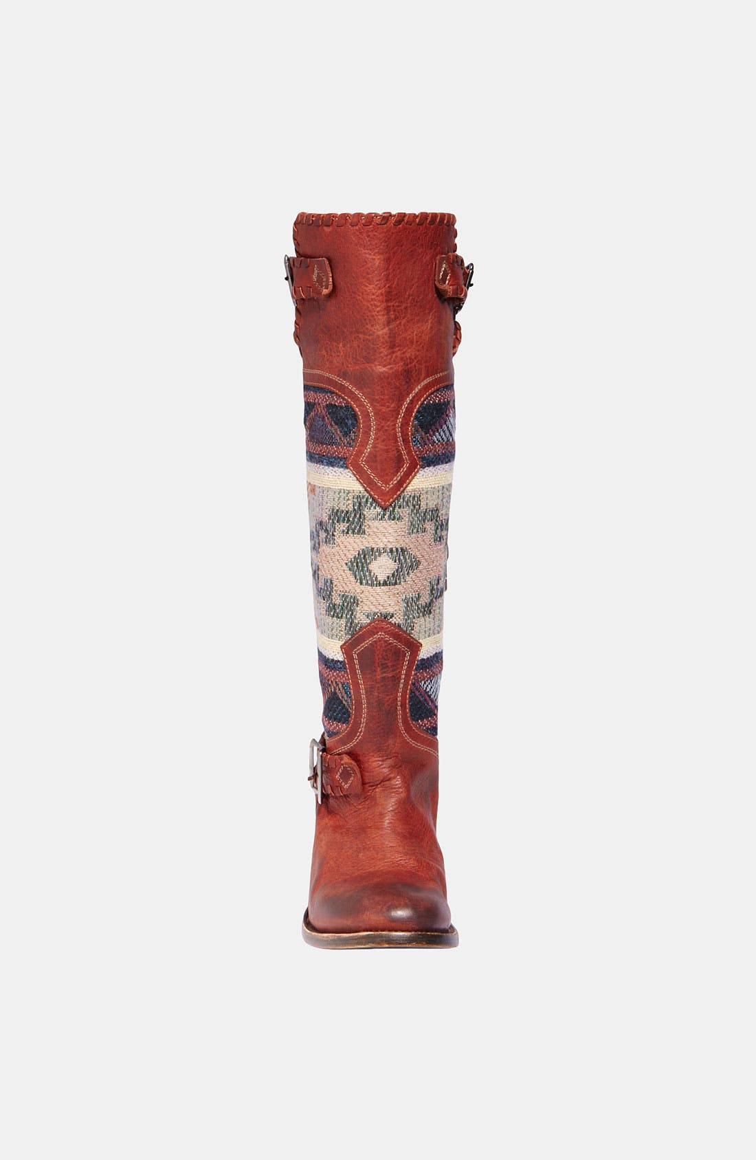 Alternate Image 3  - Freebird by Steven 'Quixote' Boot